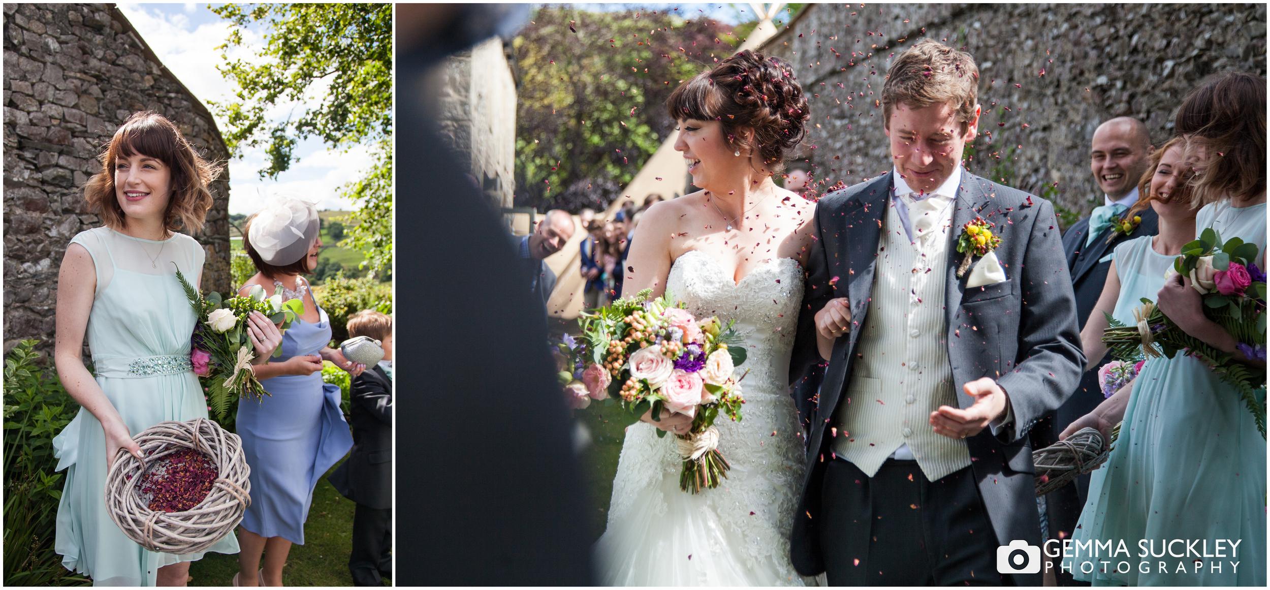 confetti-photo-settle-wedding.jpg