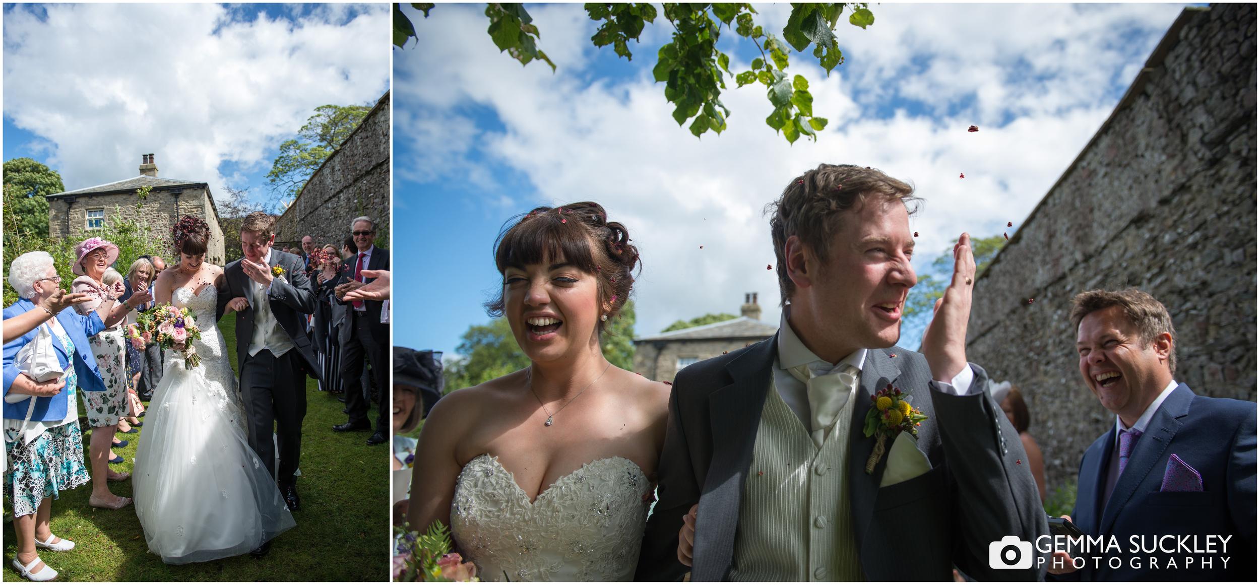 wedding-photography-settle.jpg