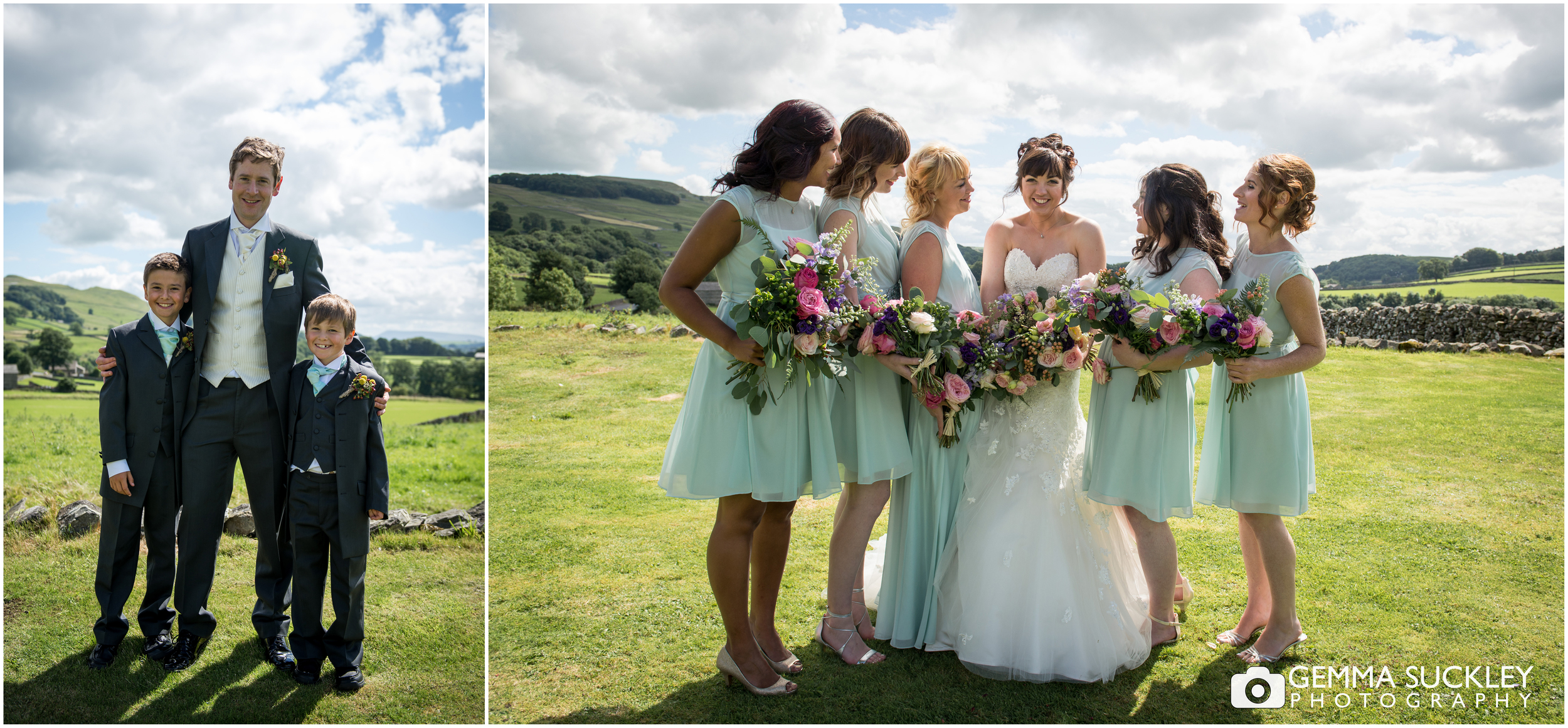 bridal-party-at-taitlands.jpg