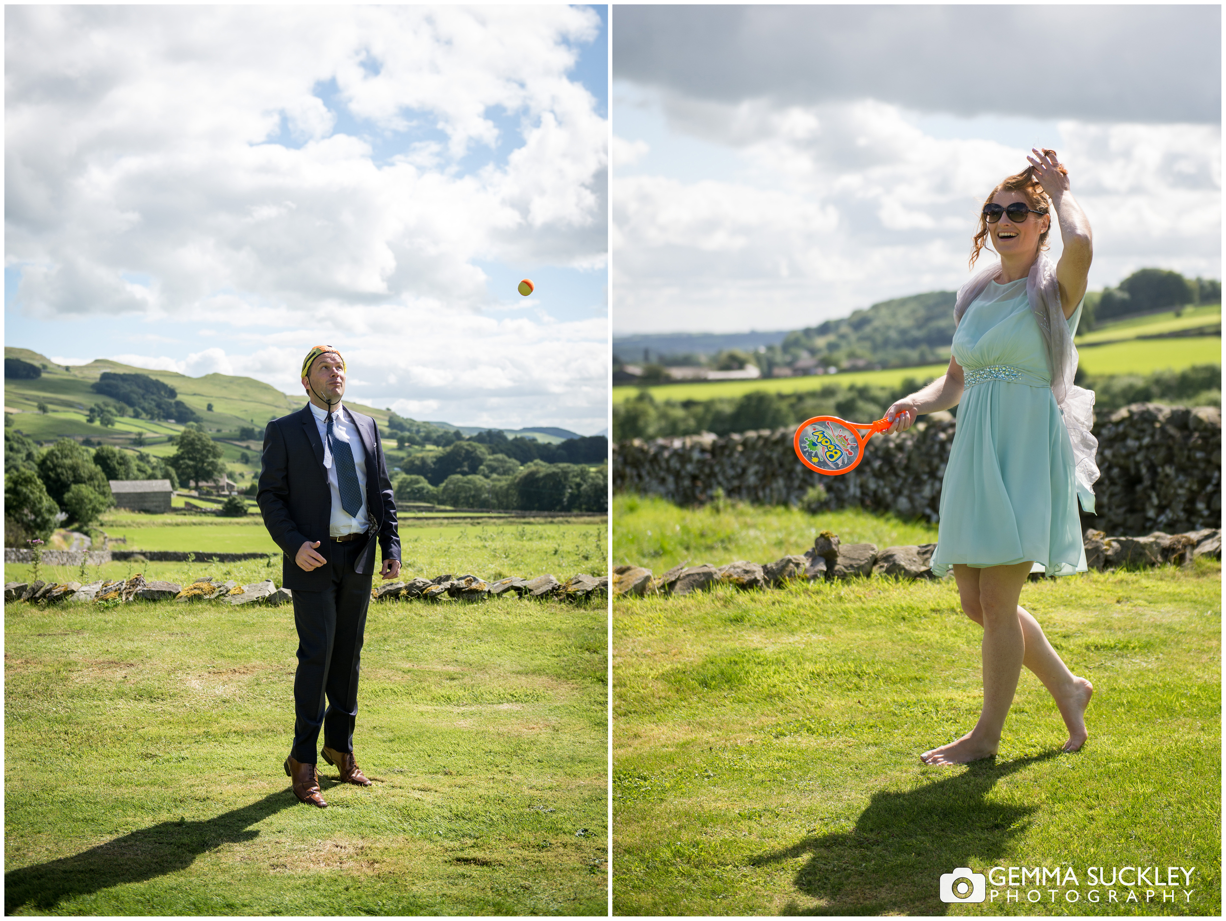 wedding-lawn-games.jpg