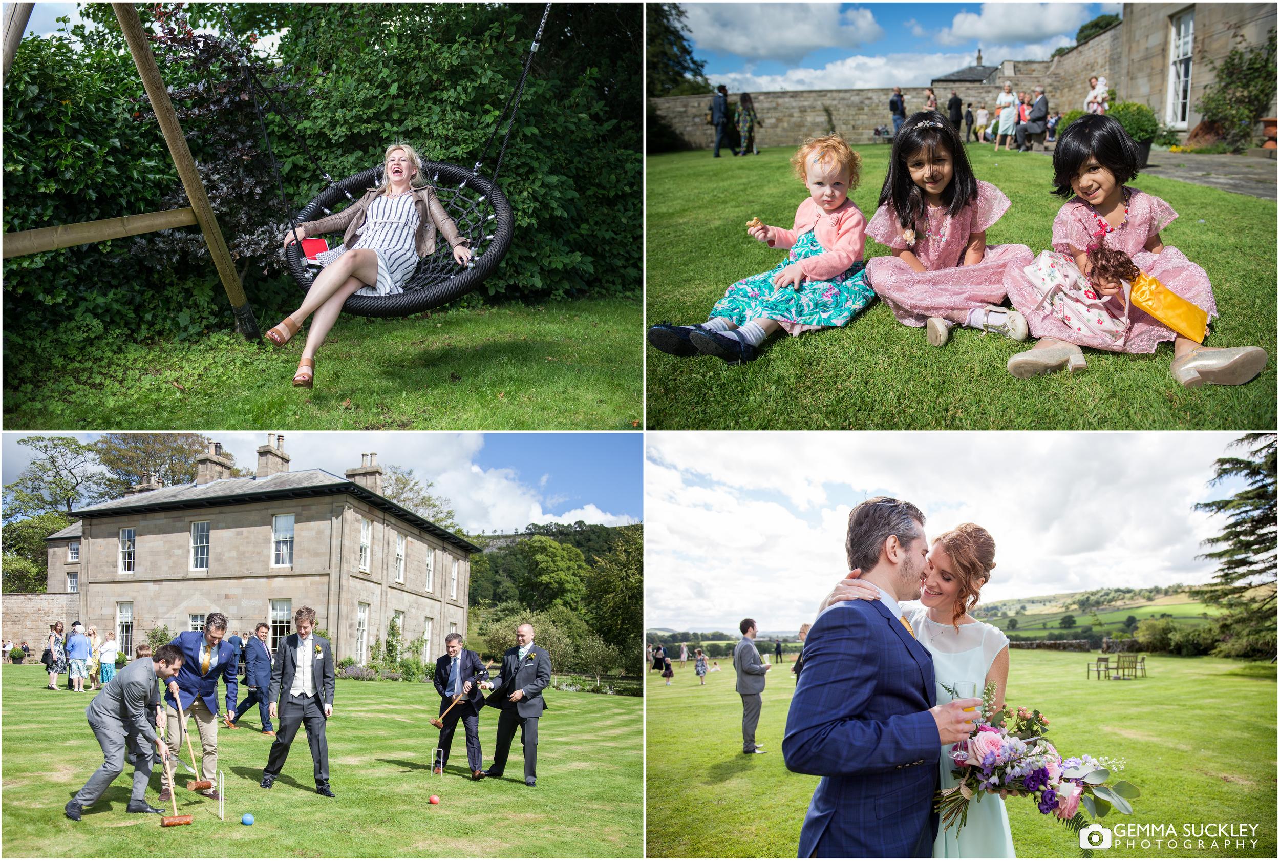 taitlands-garden-wedding.jpg