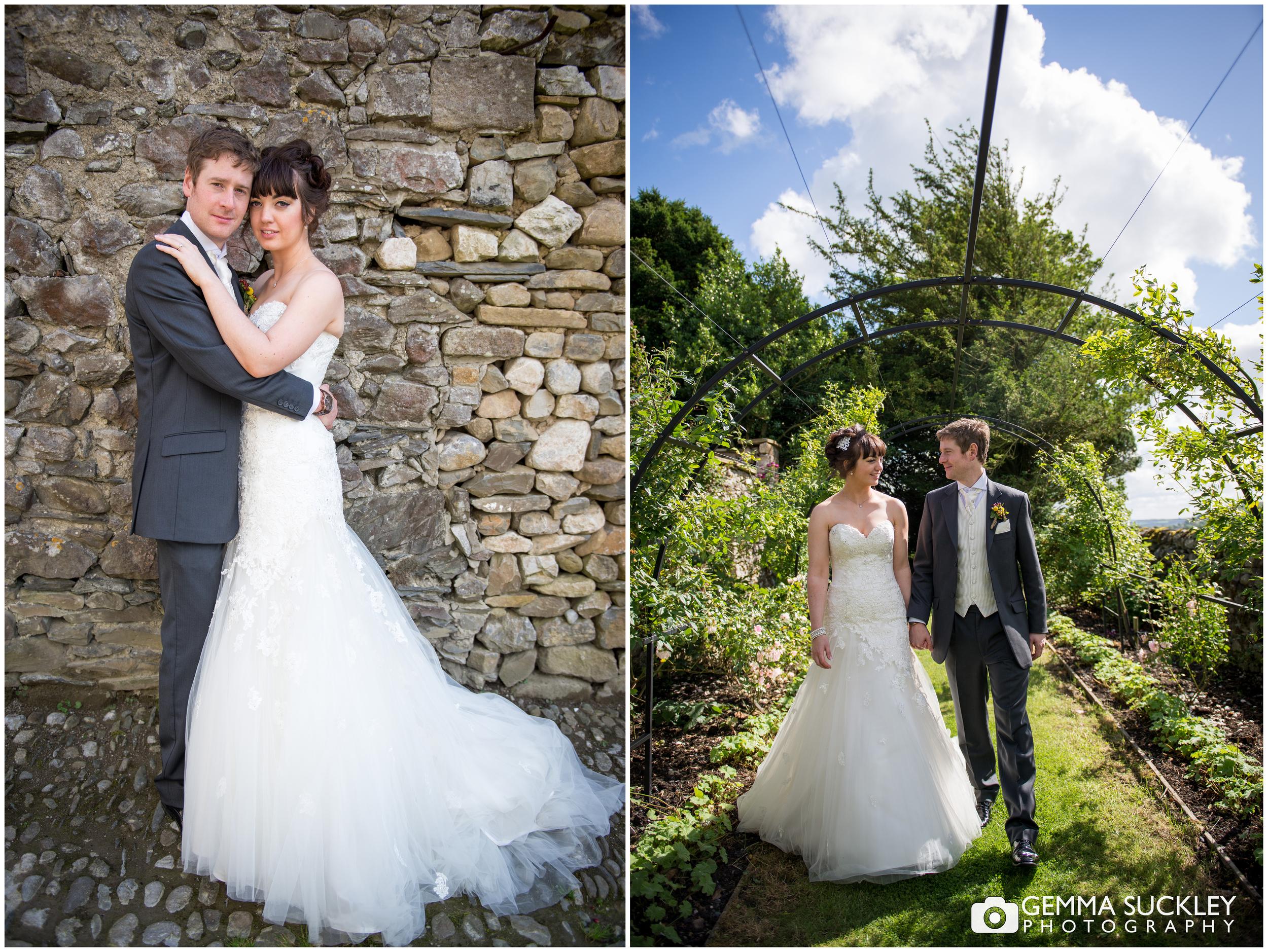 taitlands-gemma-suckley-wedding-photography.jpg