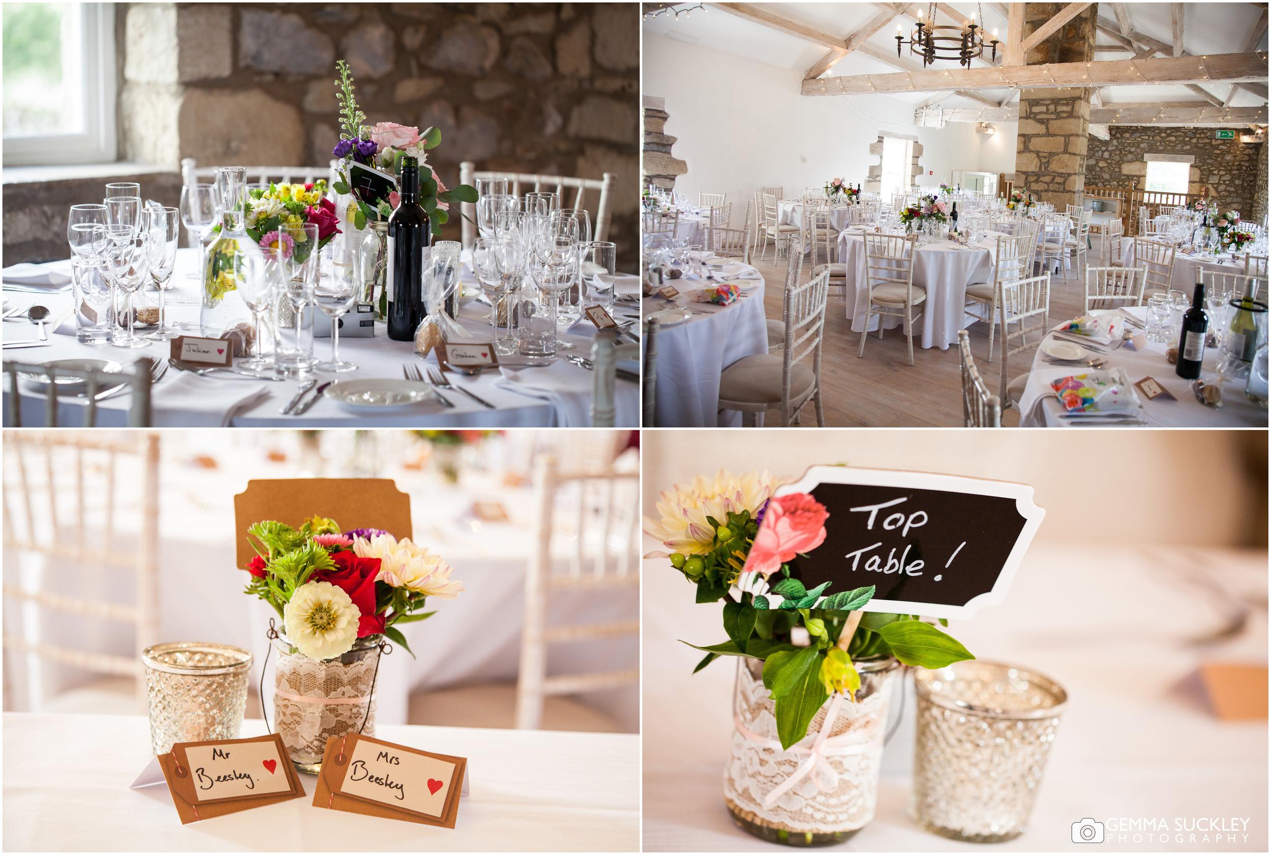 wedding-table-details-at-taitlandsjpg.jpg