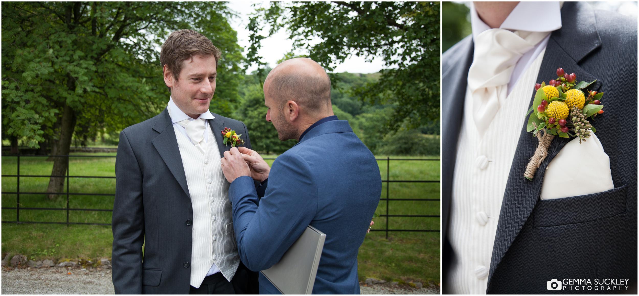 groom-detail-settle-weddings.jpg
