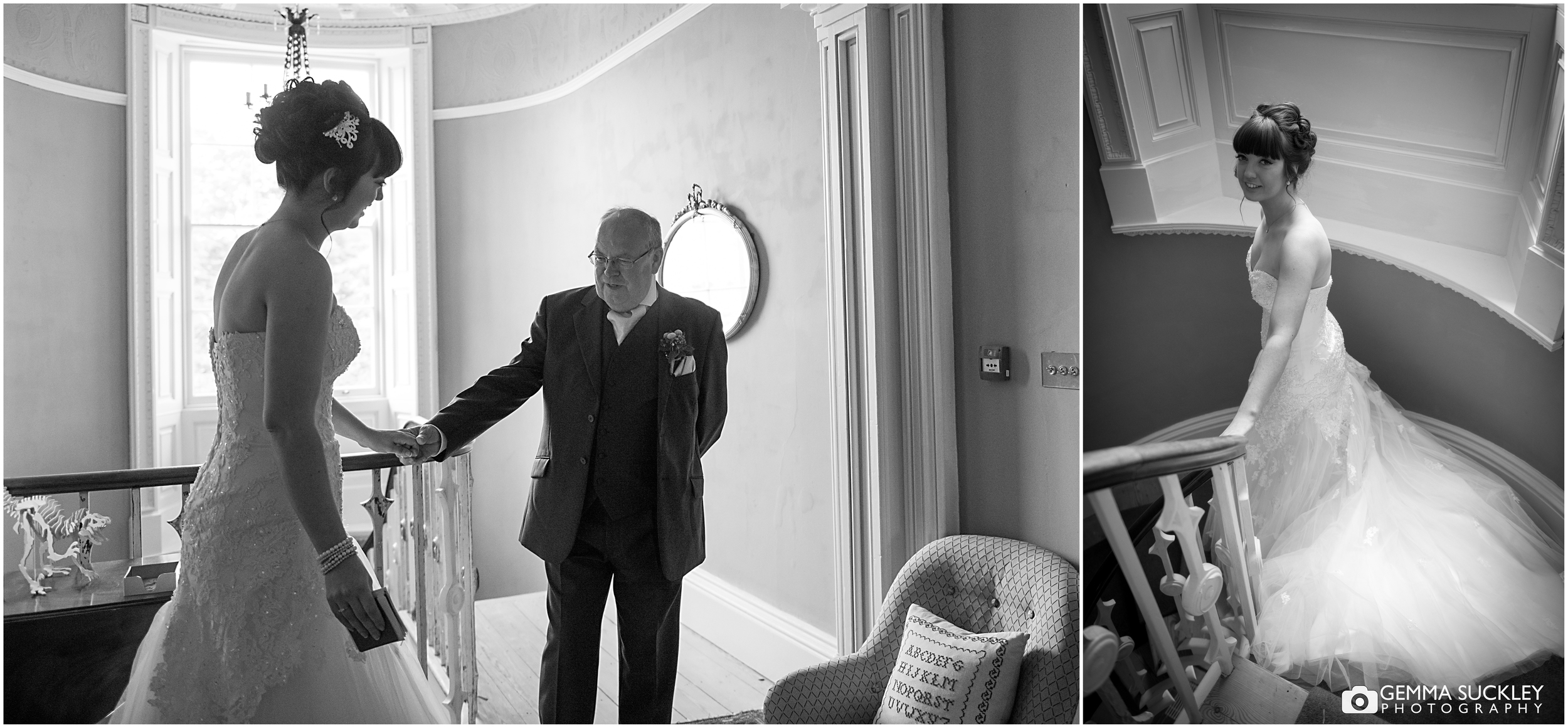 bride-and-father-photo-gemma-suckley-photography.jpg