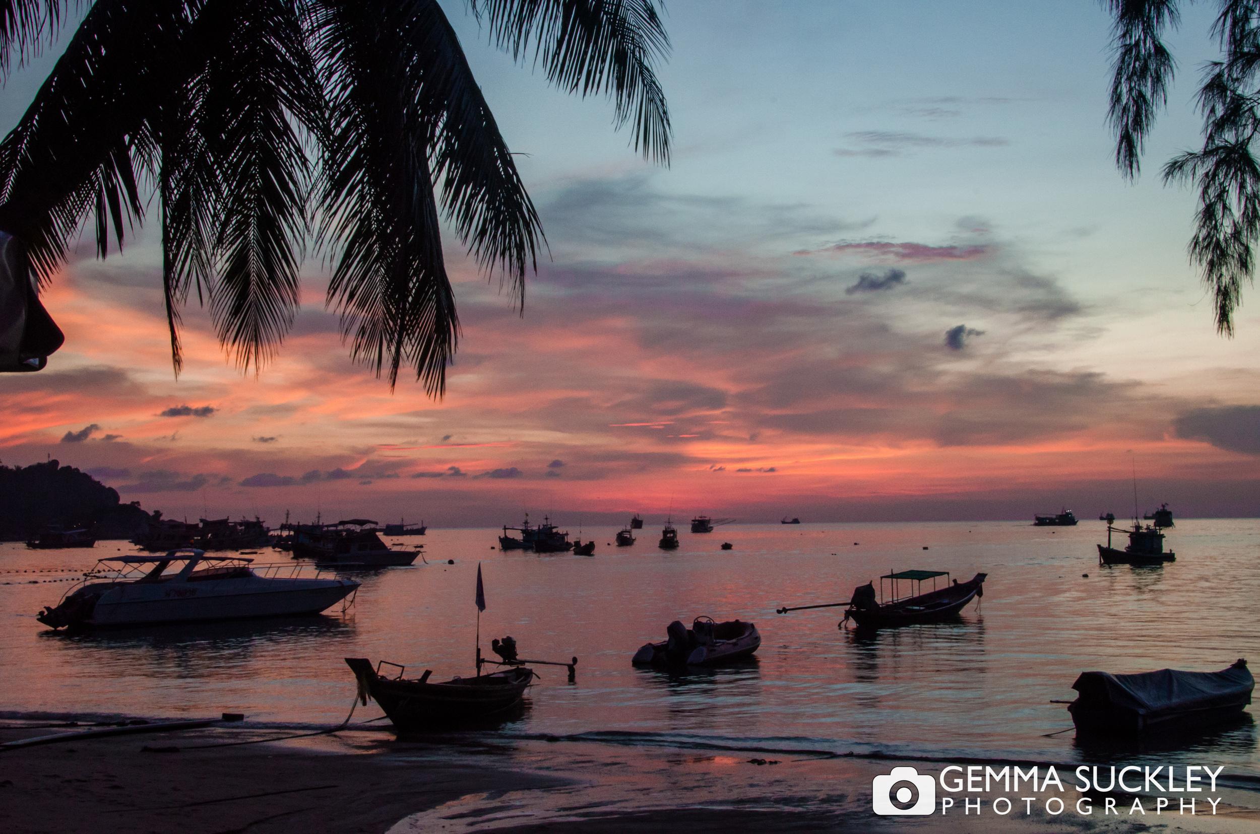 sunset-in-thailand.jpg