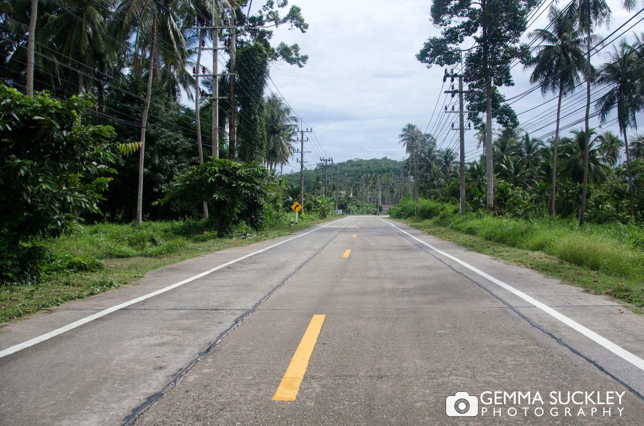 thailand-road.jpg