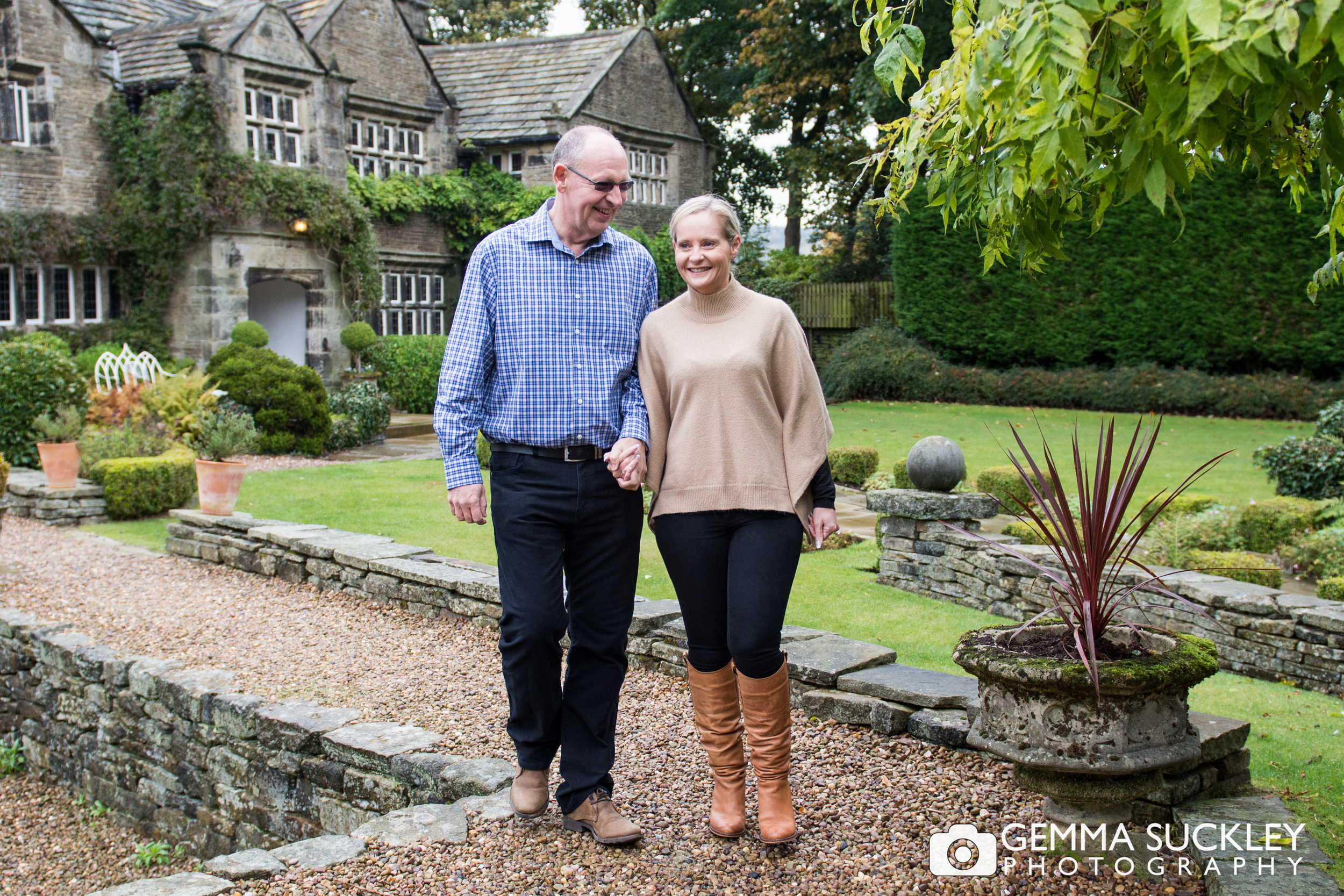 engagement-photo-shoot-holdsworth-house.jpg