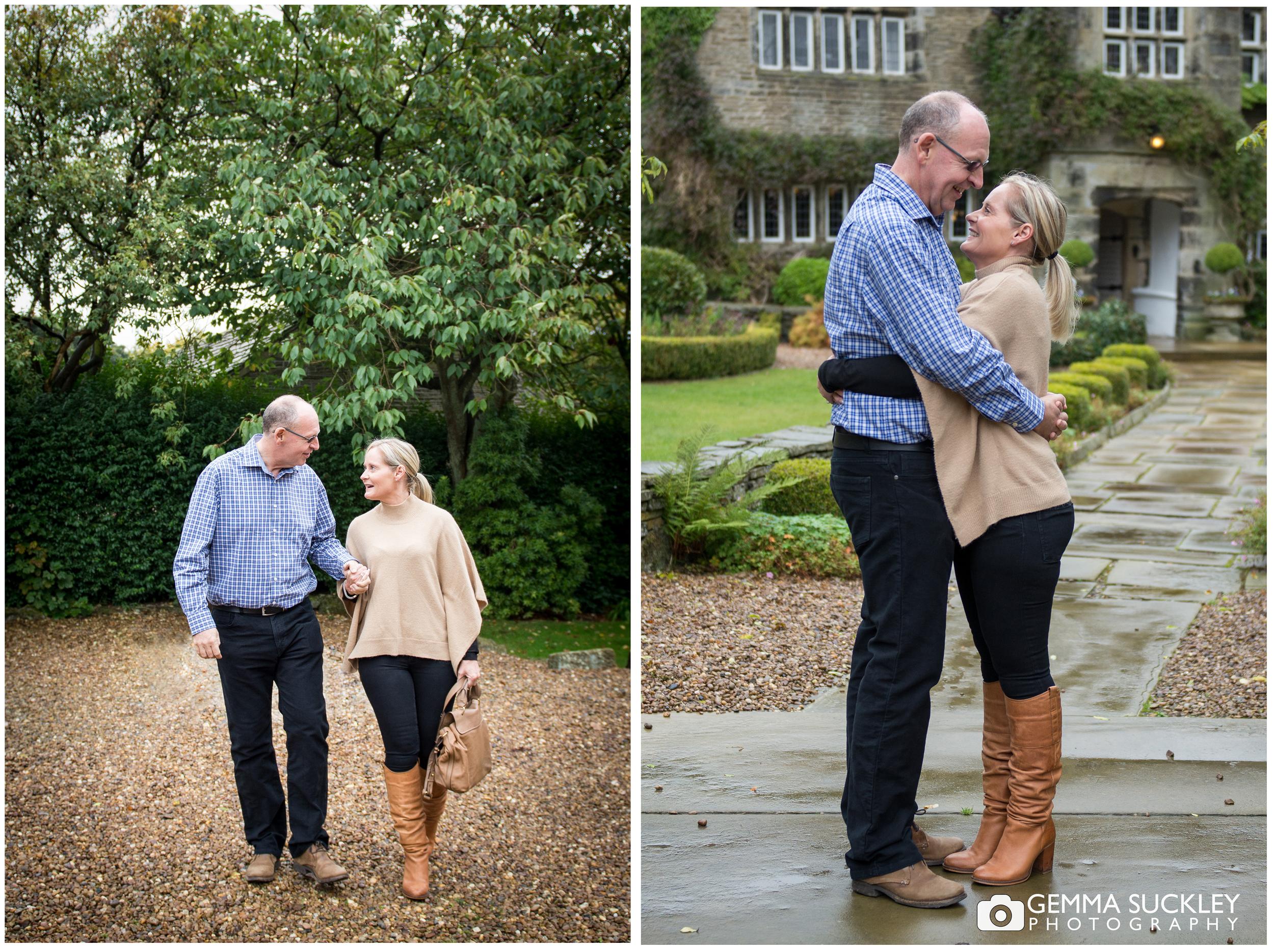 engagement-photoshoot-holdsworth-house.jpg