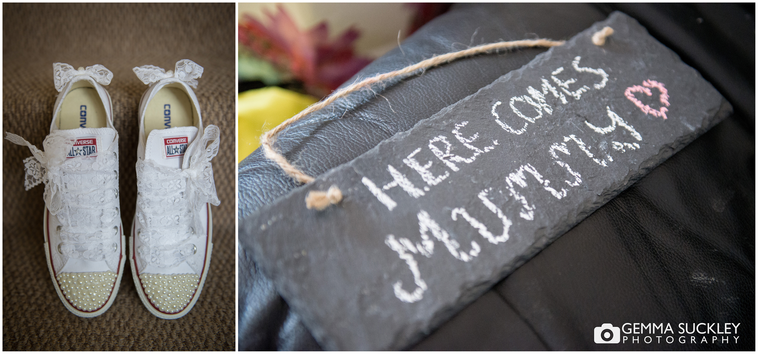 bespoke-converse-wedding--shoes.jpg