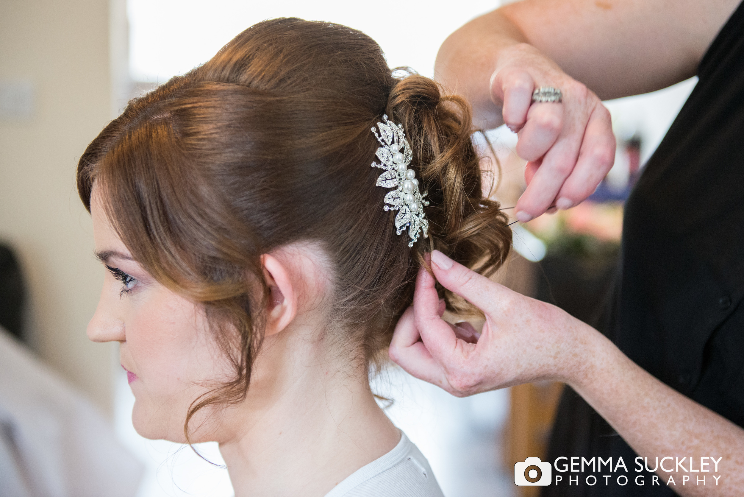 Bridal-hair-pin.jpg