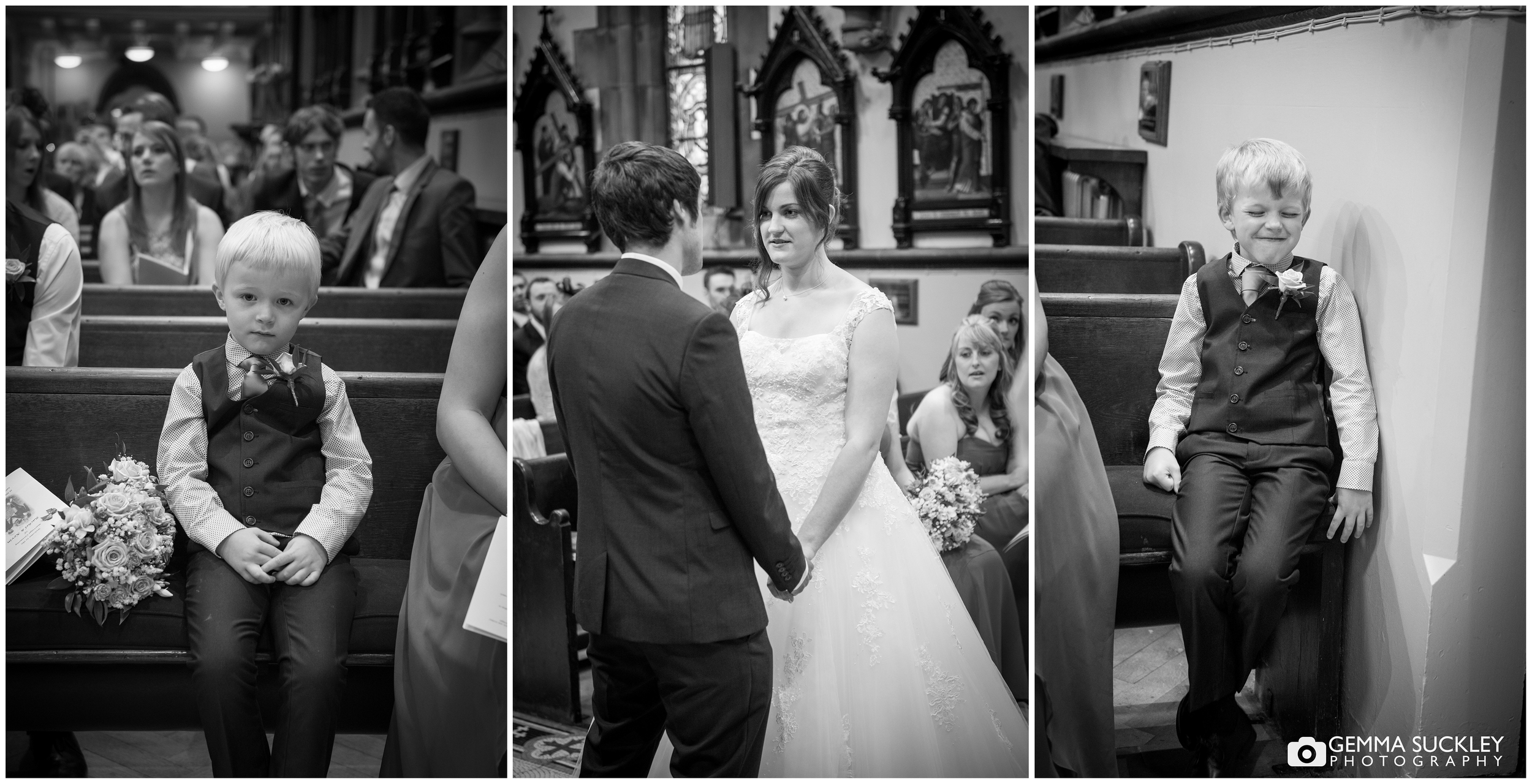 wedding-ceremony-skipton.jpg