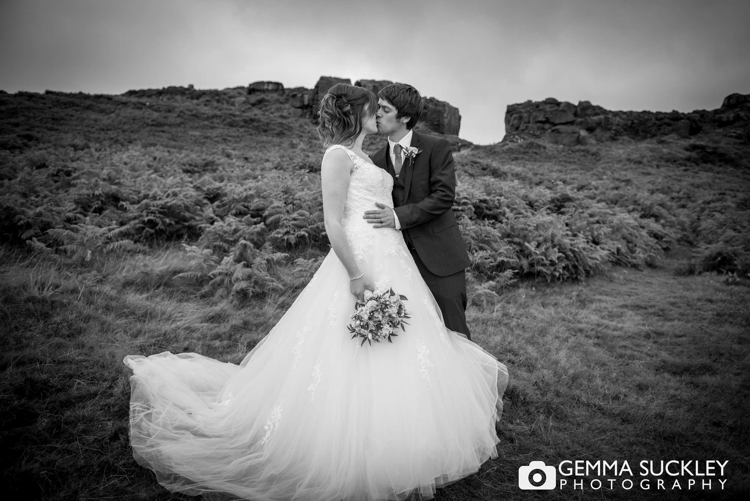 ilkley-moor-wedding-photos.jpg