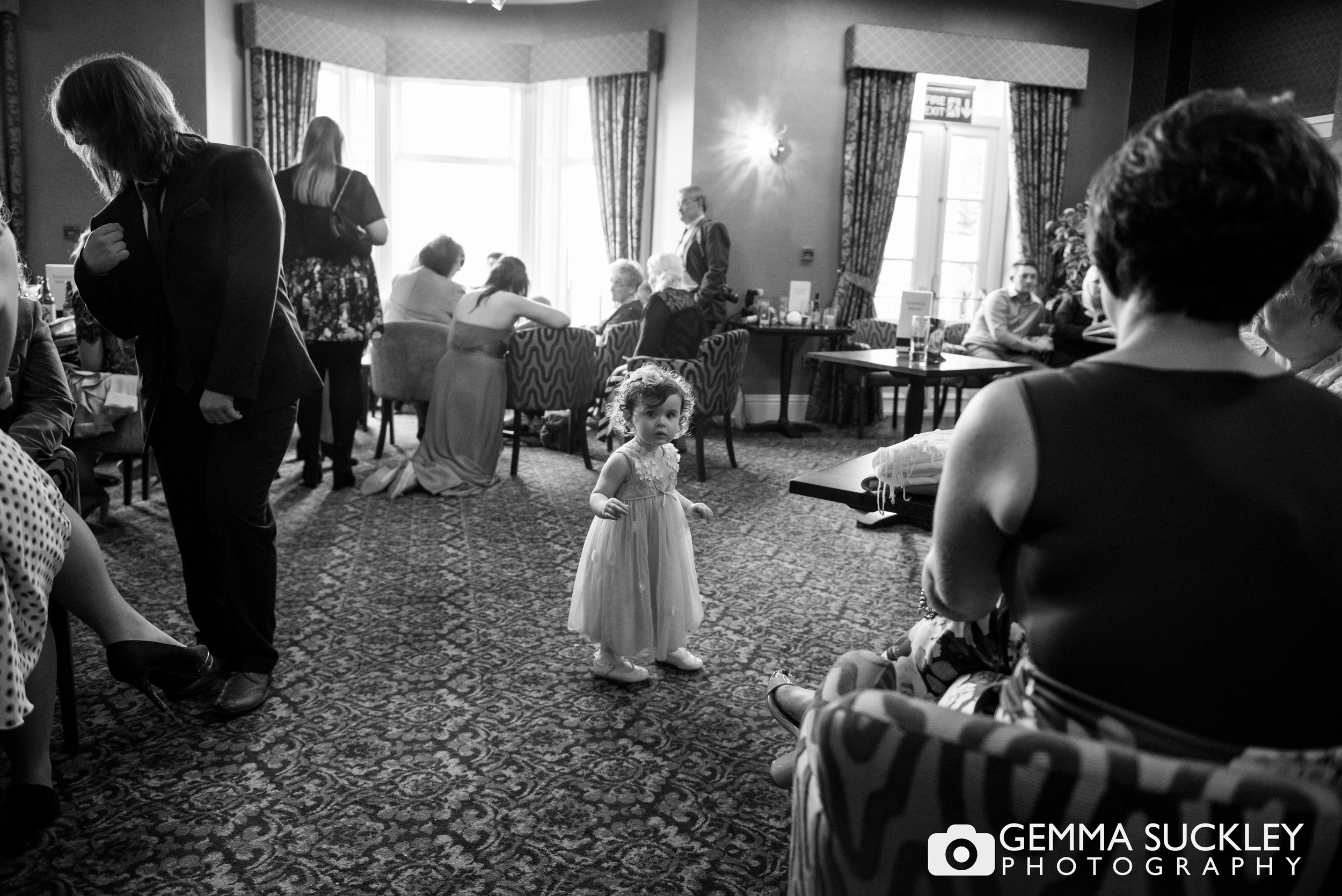 craigland-ilkley-wedding.jpg
