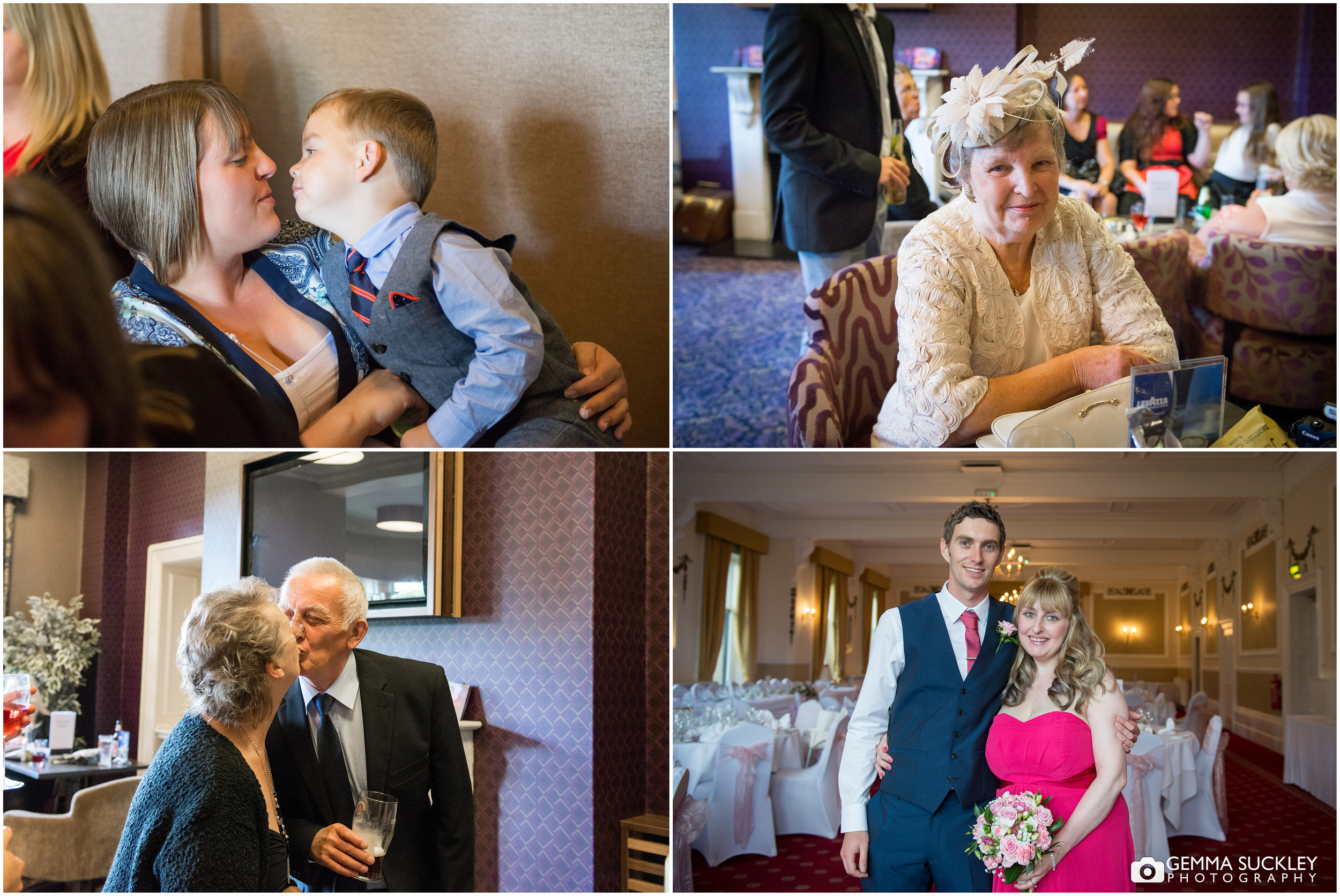 ilkley-wedding-photographer.jpg