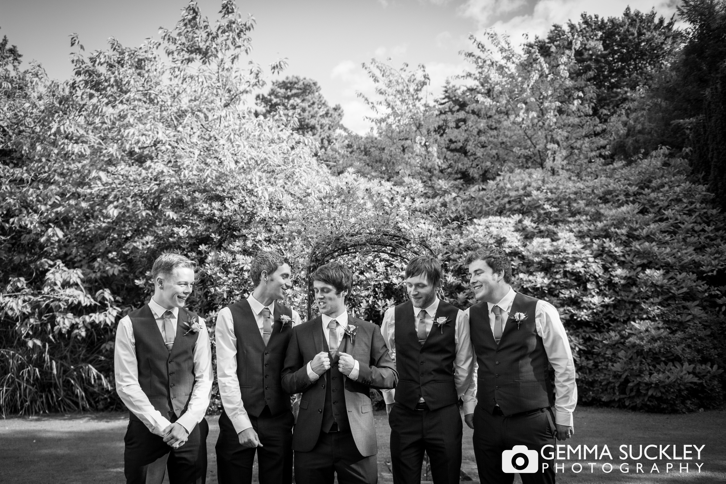 grooms-party-ilkley-wedding-photographer.jpg