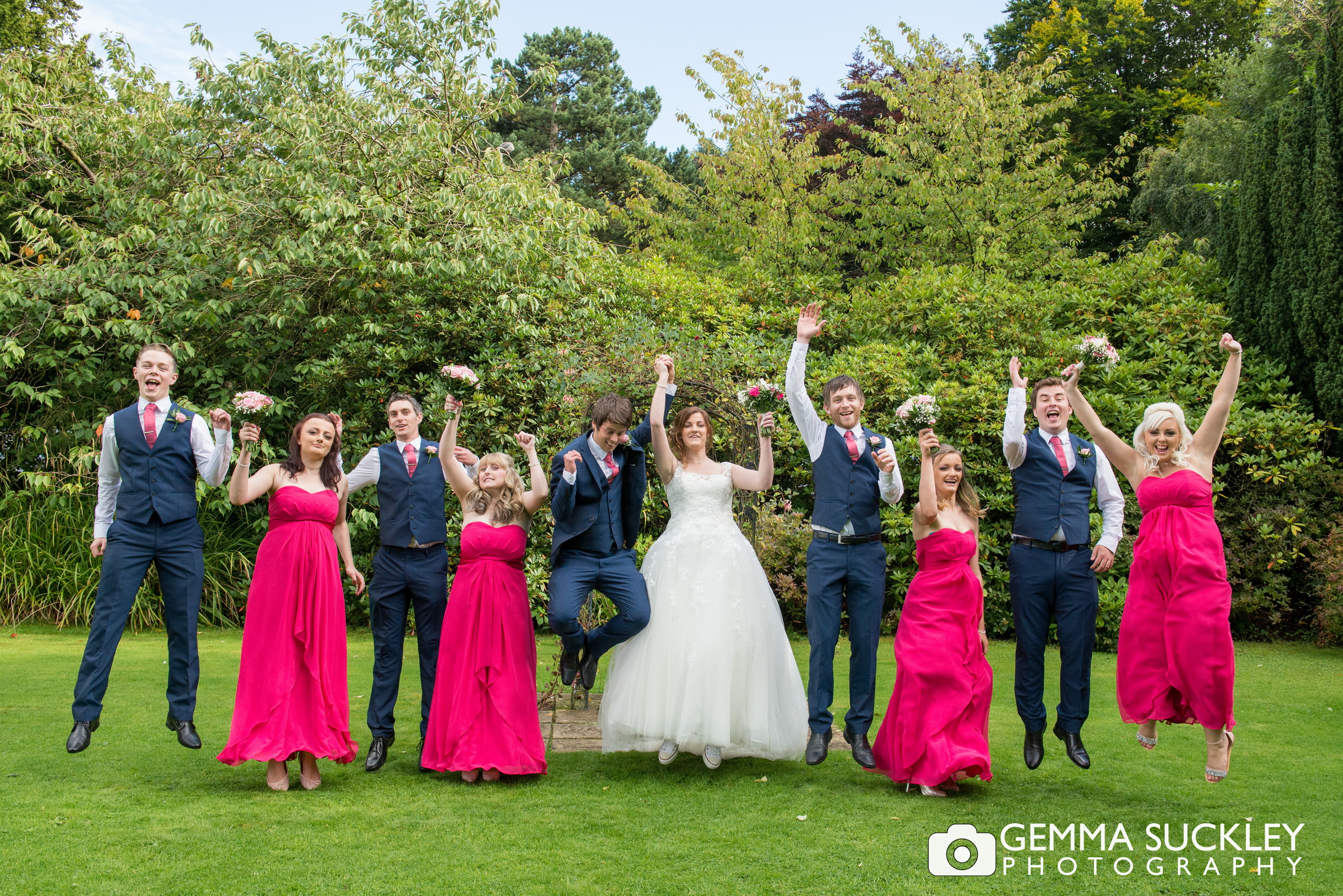 craigland-bridal-party.jpg