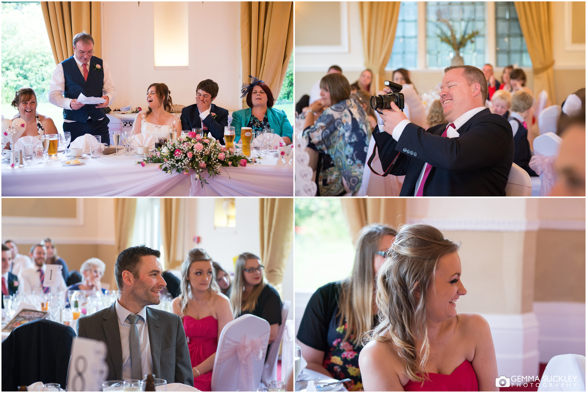 craiglands-ilkley-wedding.jpg