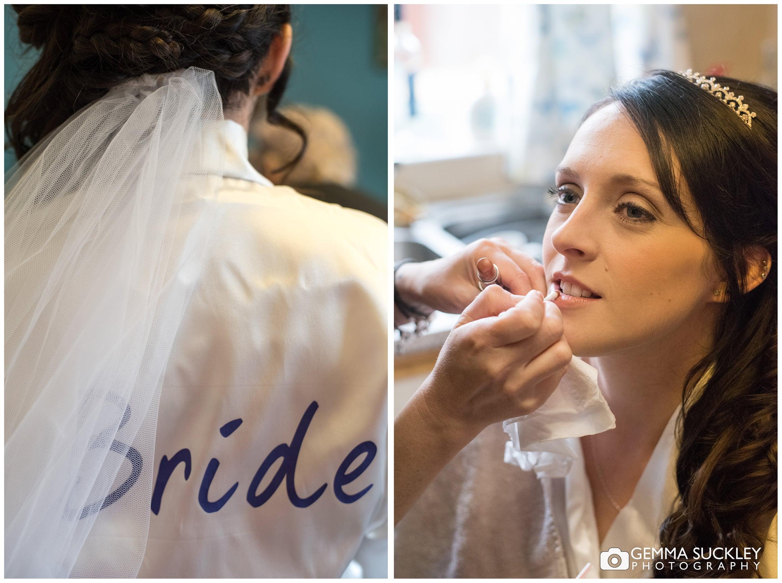 Bridal-preparation-skipton-weddings.jpg