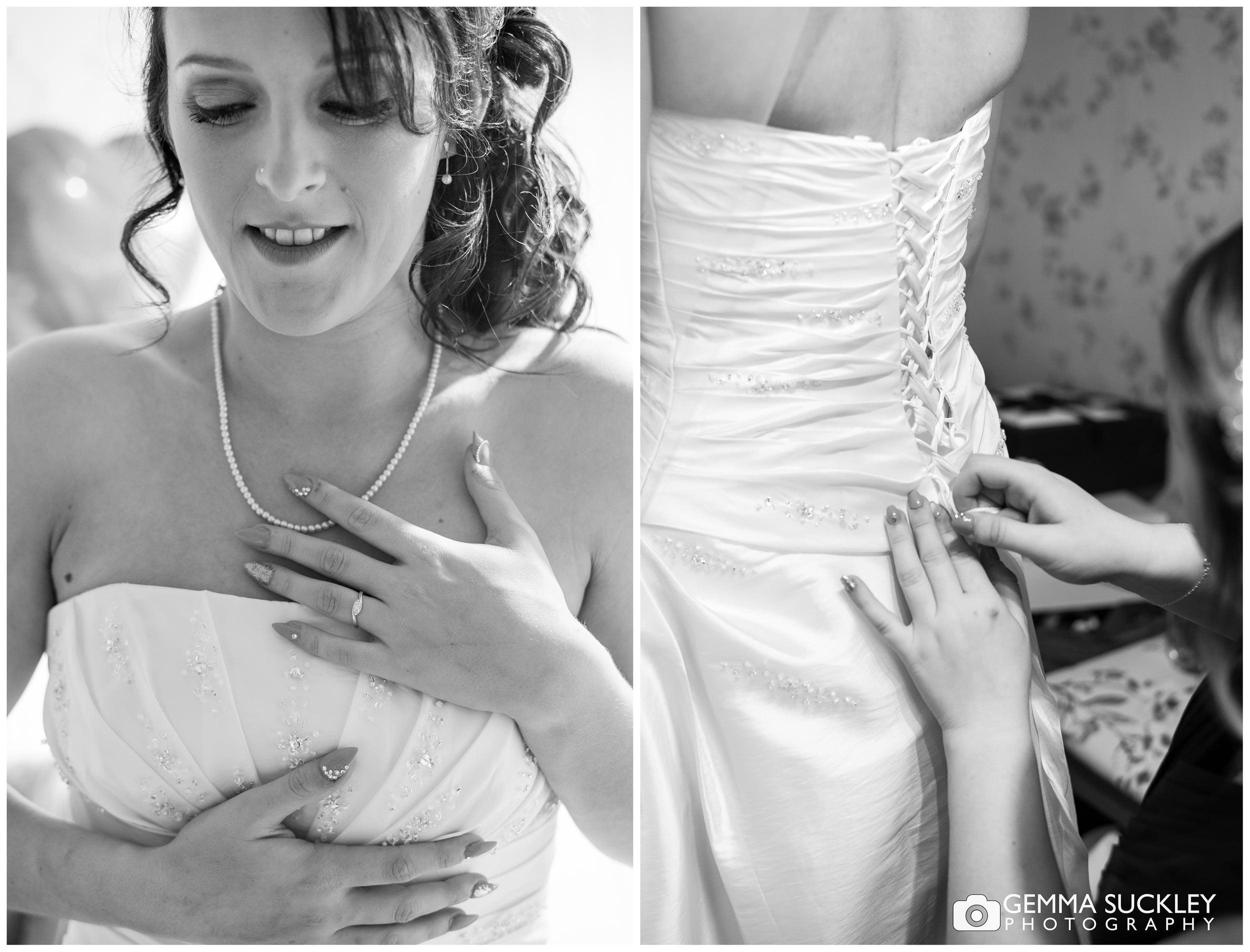 the-bridal-house-leeds.jpg