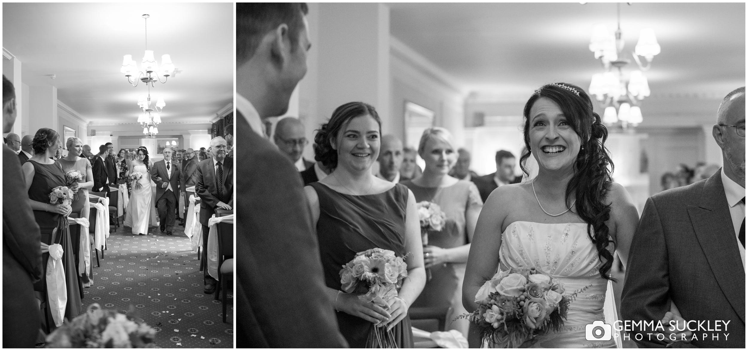 hoyle-court-weddings.jpg