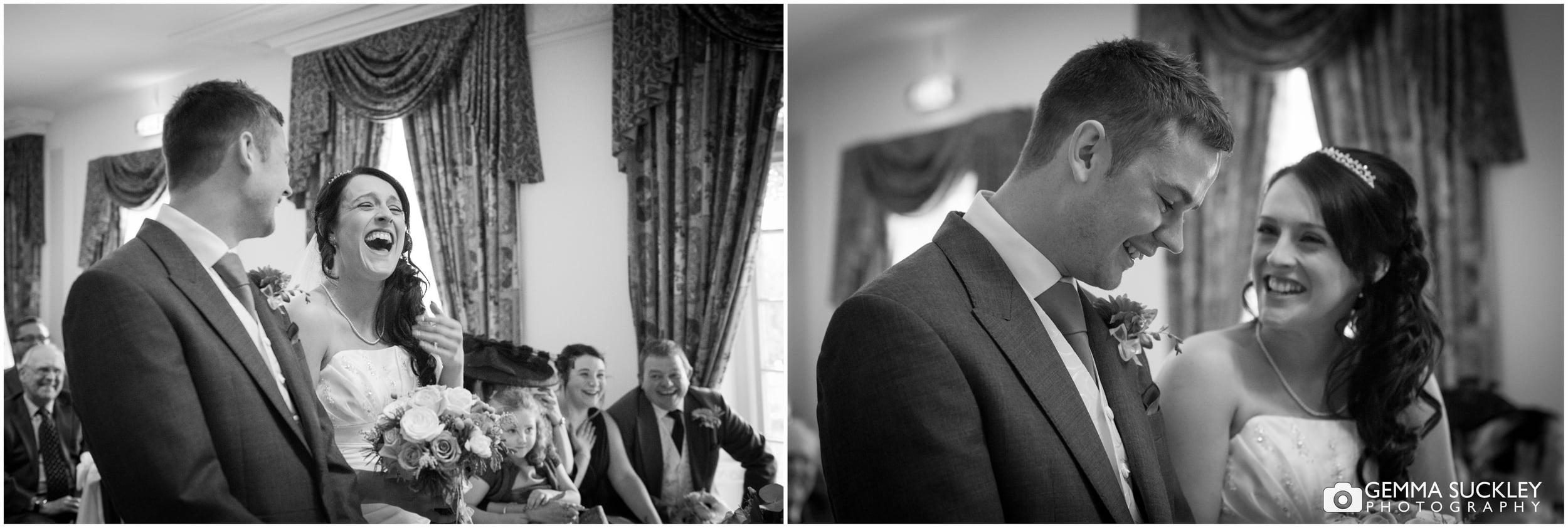 baildon-hoyle-court-wedding.jpg