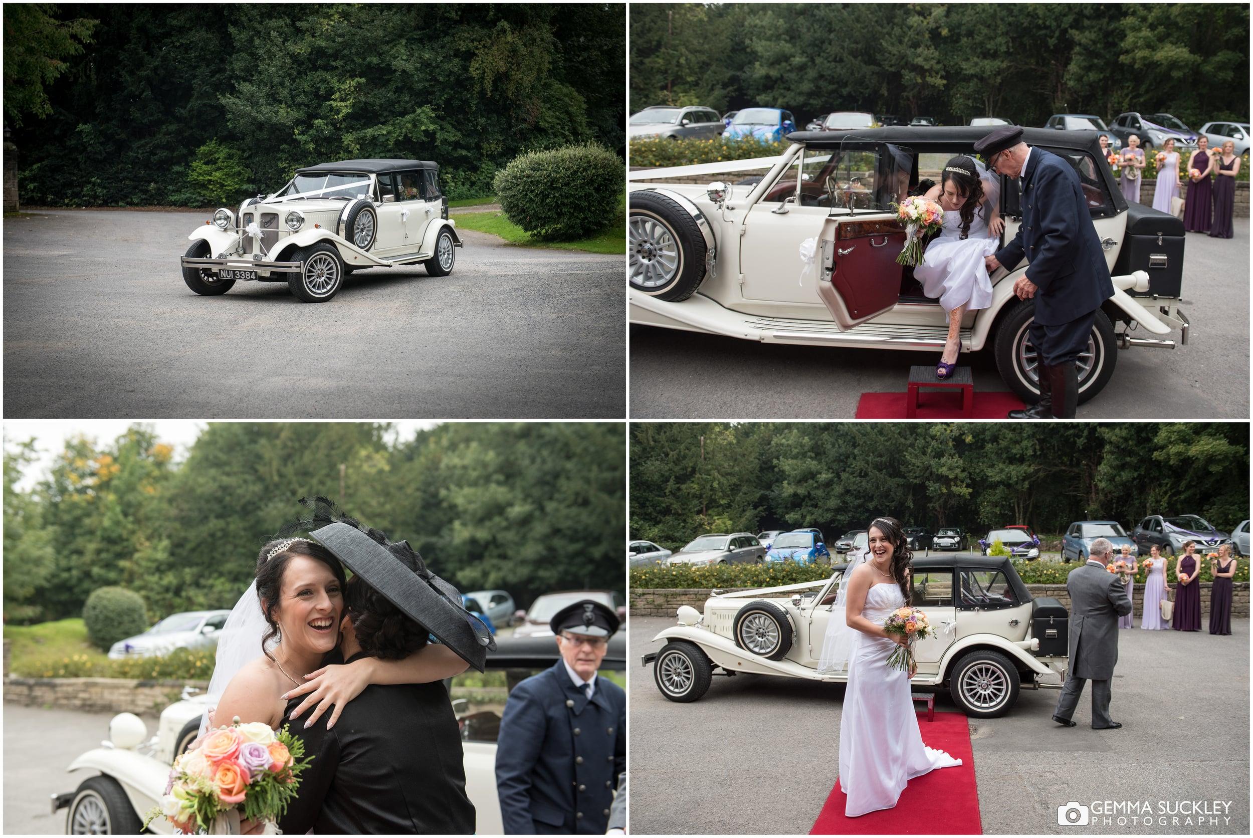 bridal-arrival-at-hoyle-court.jpg