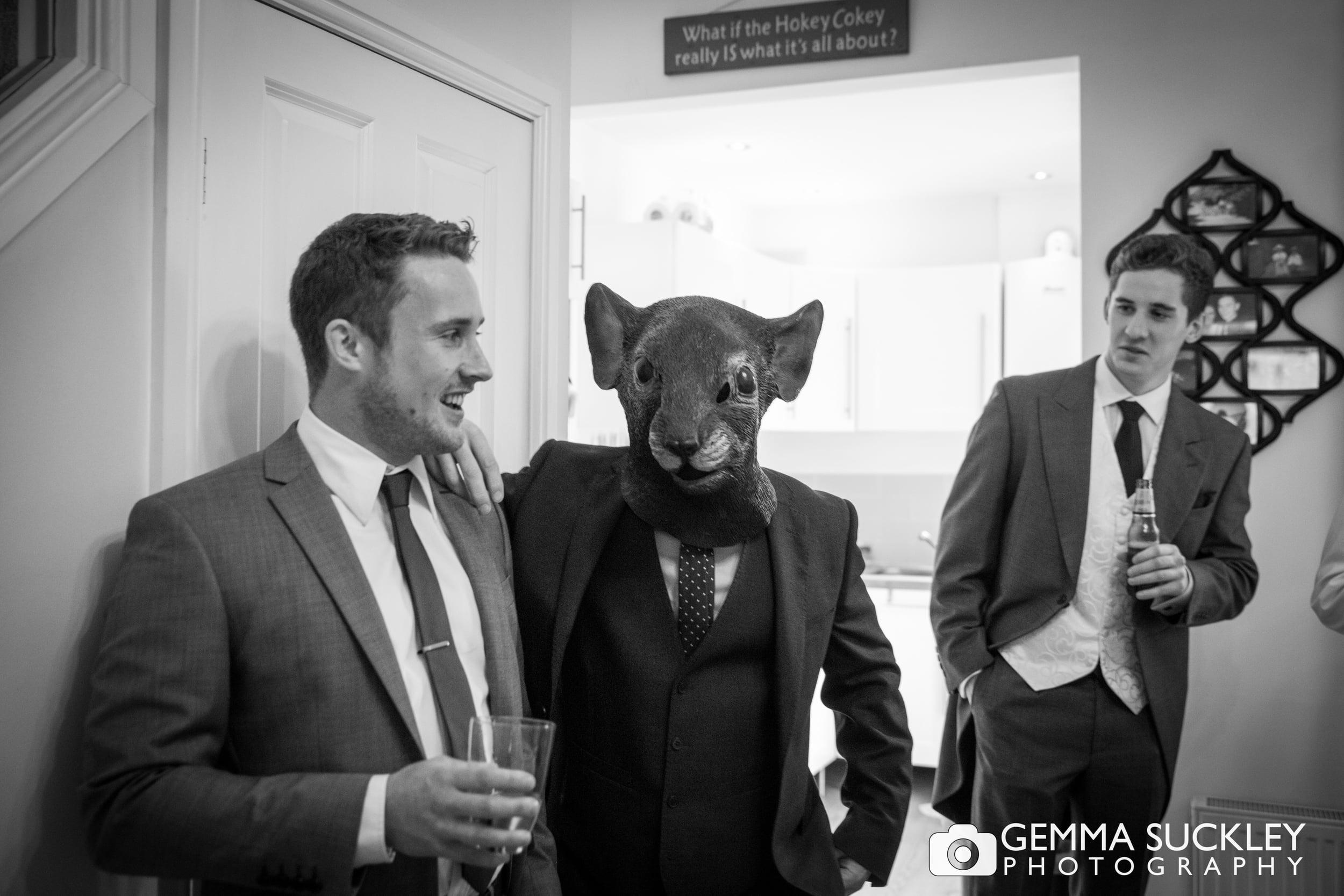 groom-prep-baildon-wedding.JPG