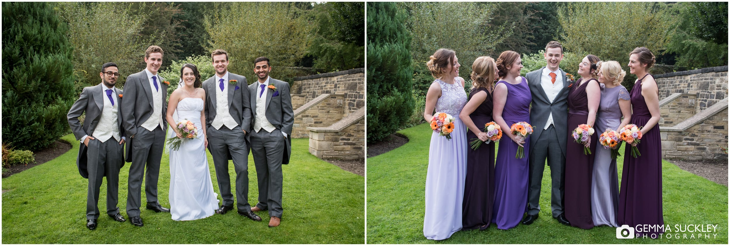 bridal-formals-hoyle-court.jpg