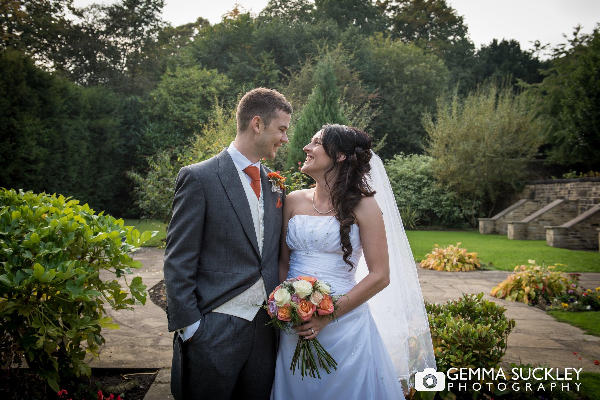wedding-portraits.JPG