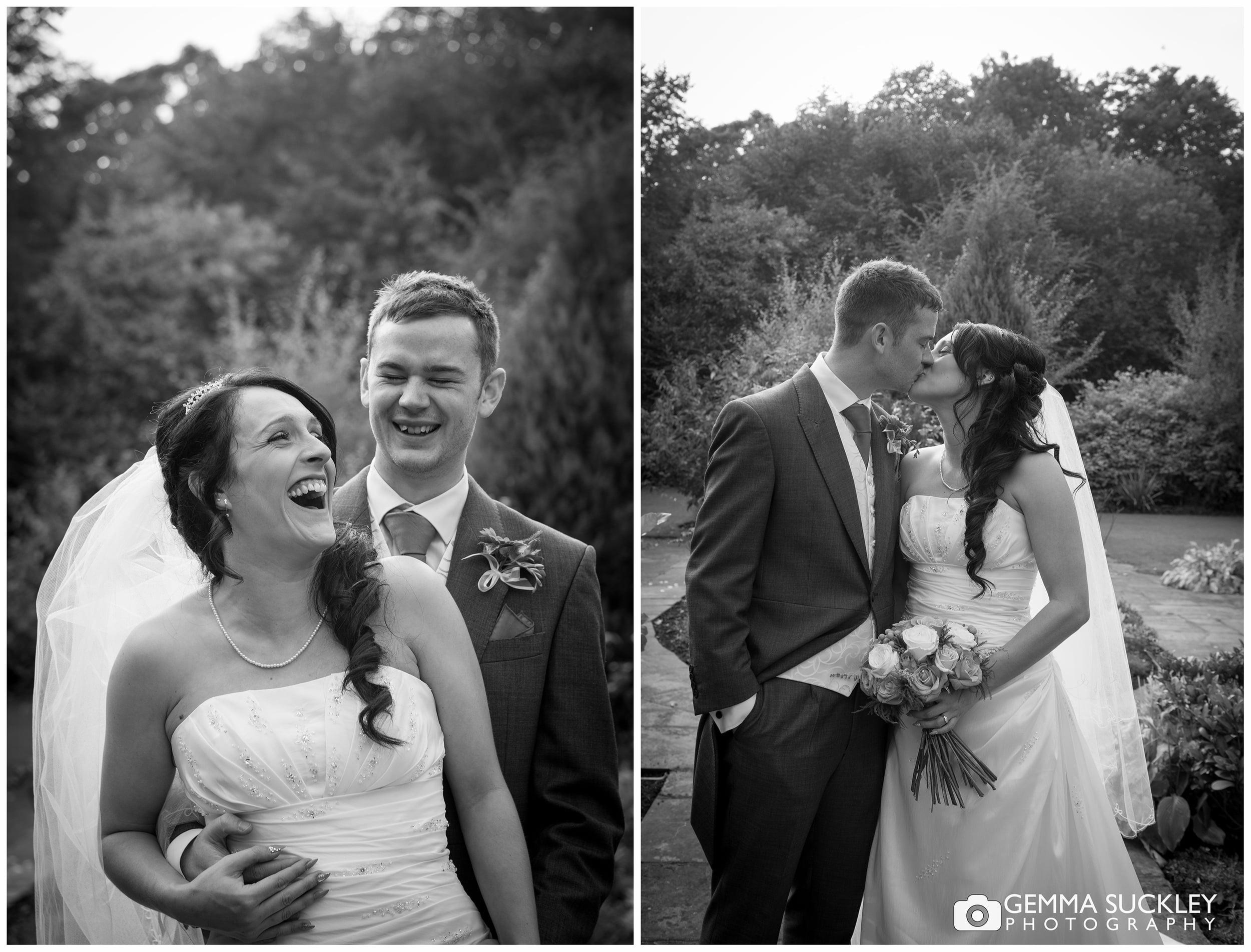 wedding-portrait-baildon.jpg