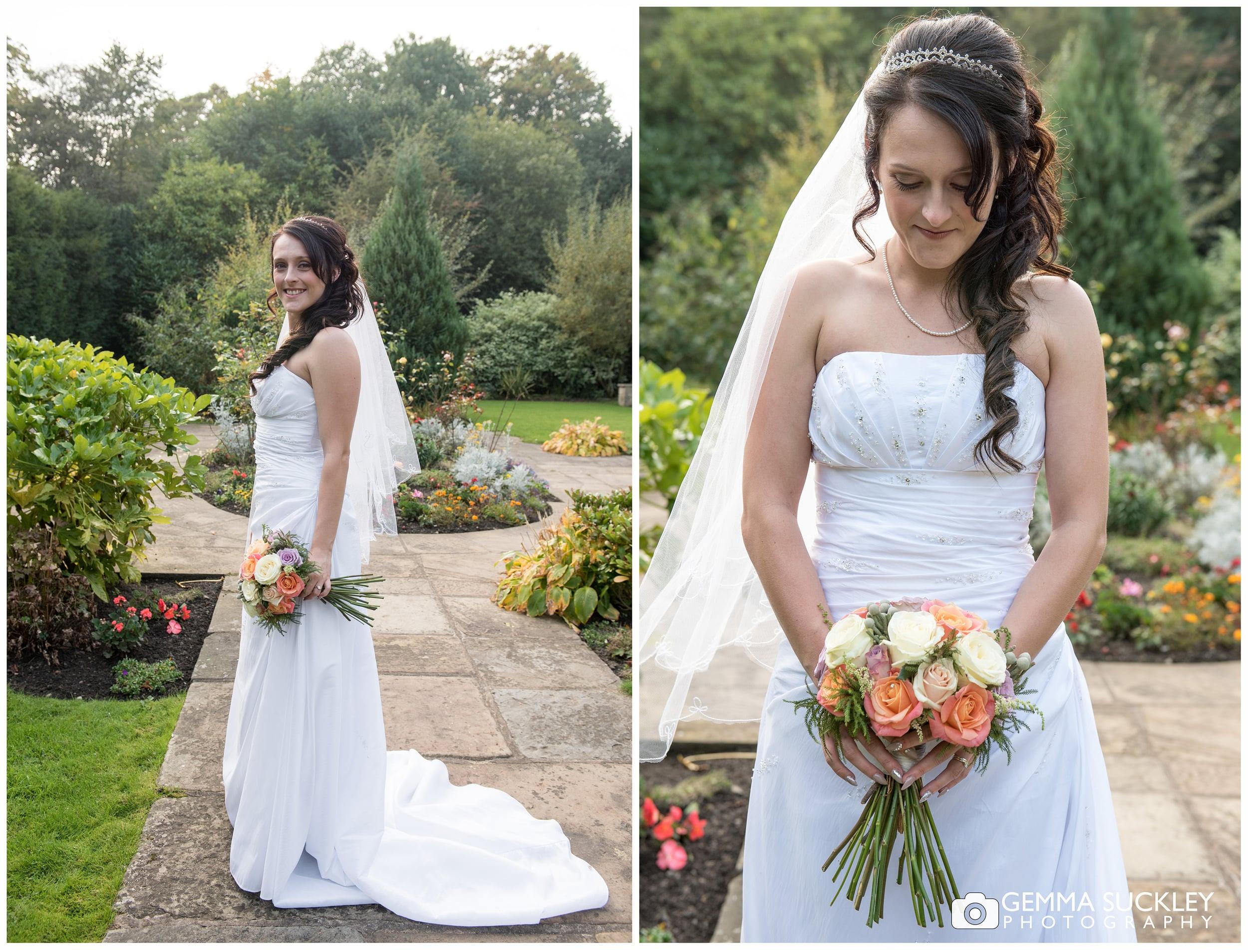bridal-portraits.jpg