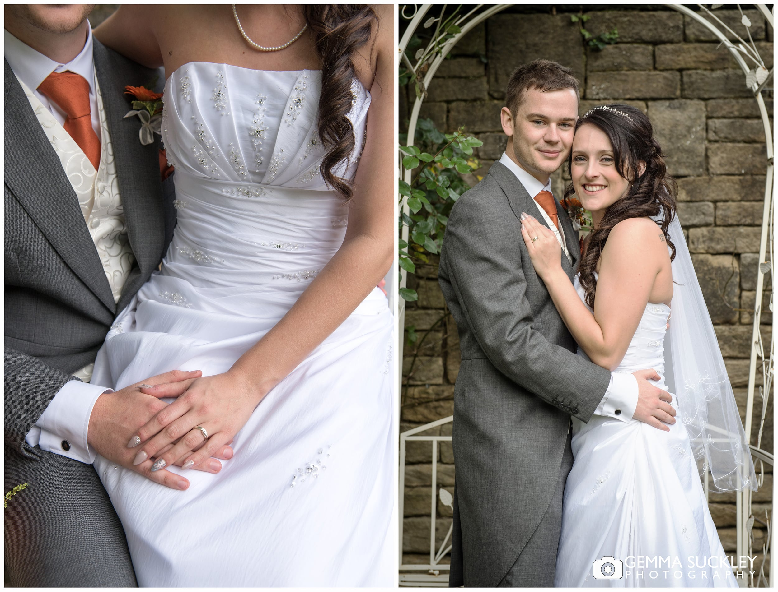 Hoyle-court-baildon-weddingj.jpg