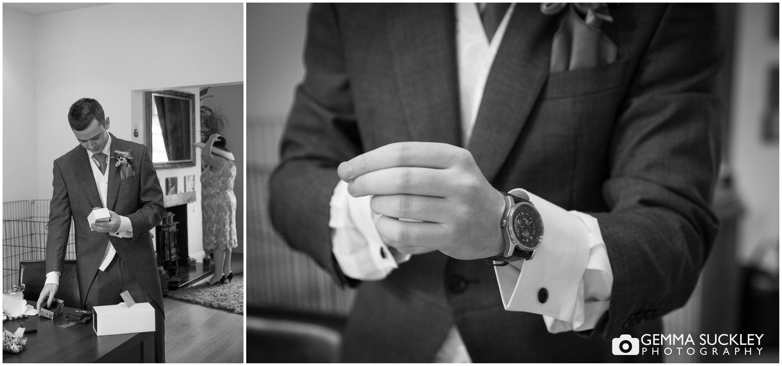 groom-prep-gemma-suckley-photography.jpg