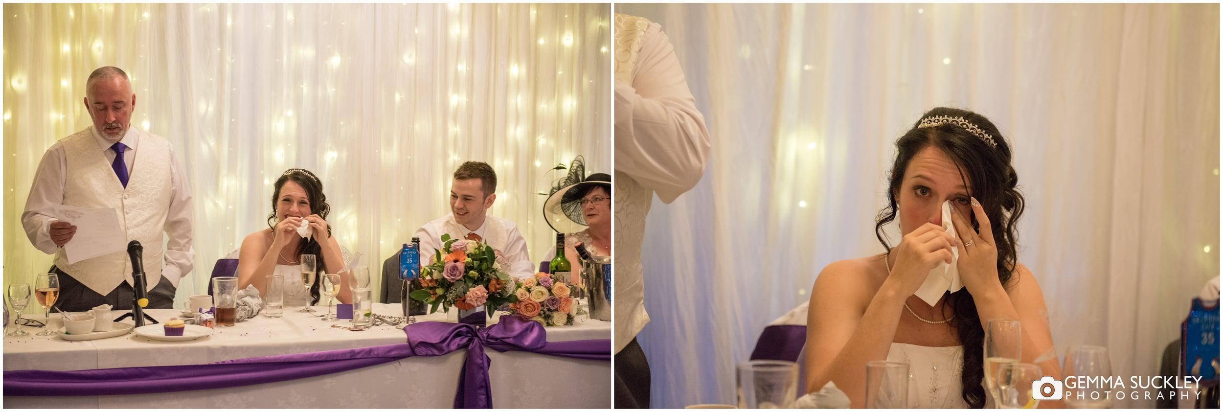 wedding-speeches-baildon.jpg