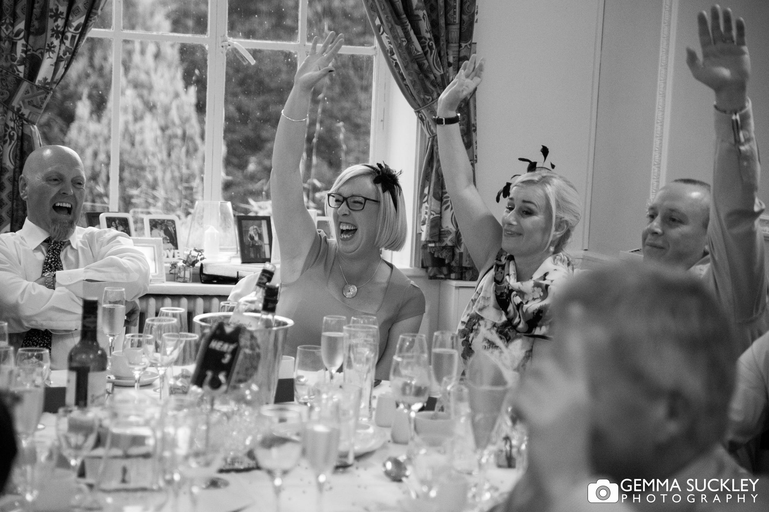 baildon-weddings-hoyle-court.jpg