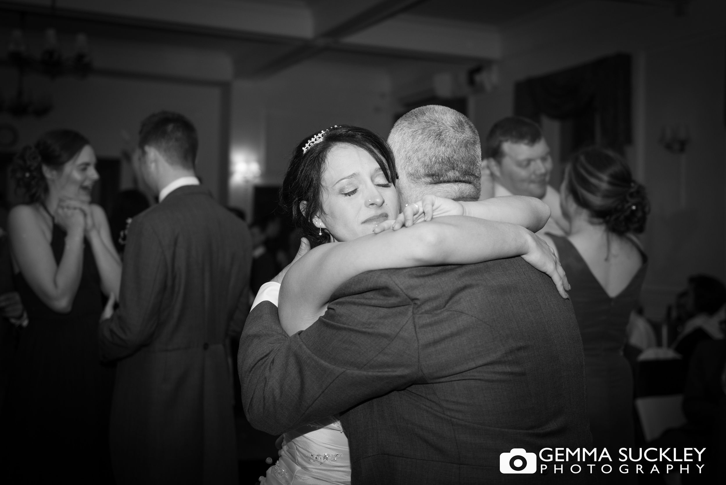 father-and-daughter-dance.jpg
