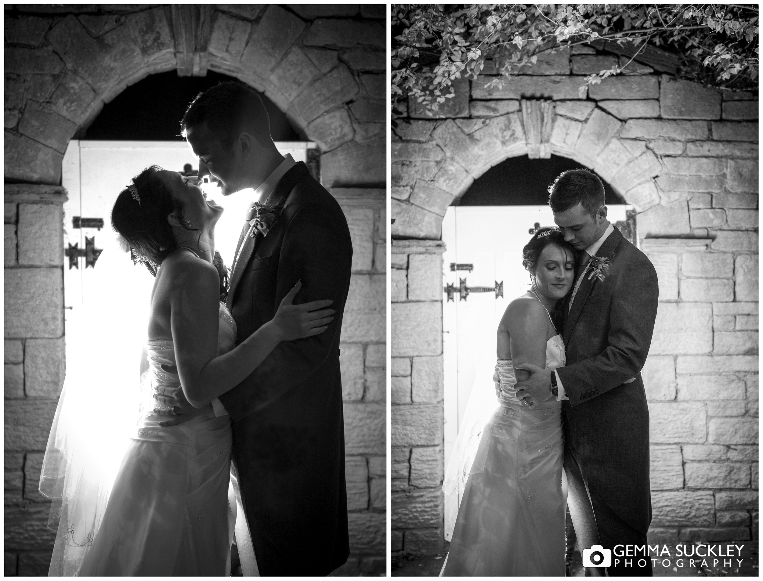 night-portraits-baildon-weddings.jpg