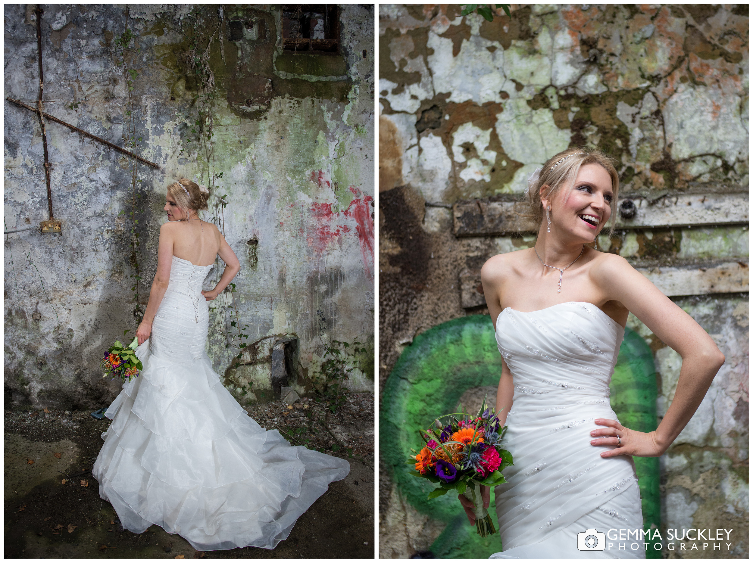 bridal-photo-shoot-in-abandoned-mill.jpg