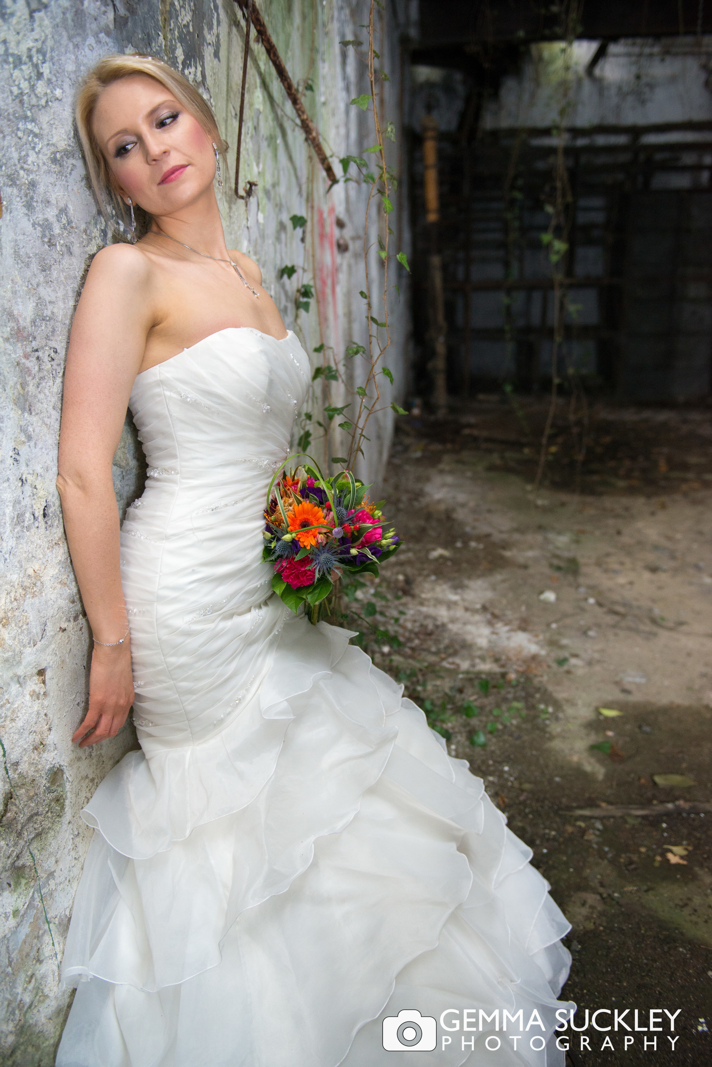 leeds-bridal-photo-shoot.jpg