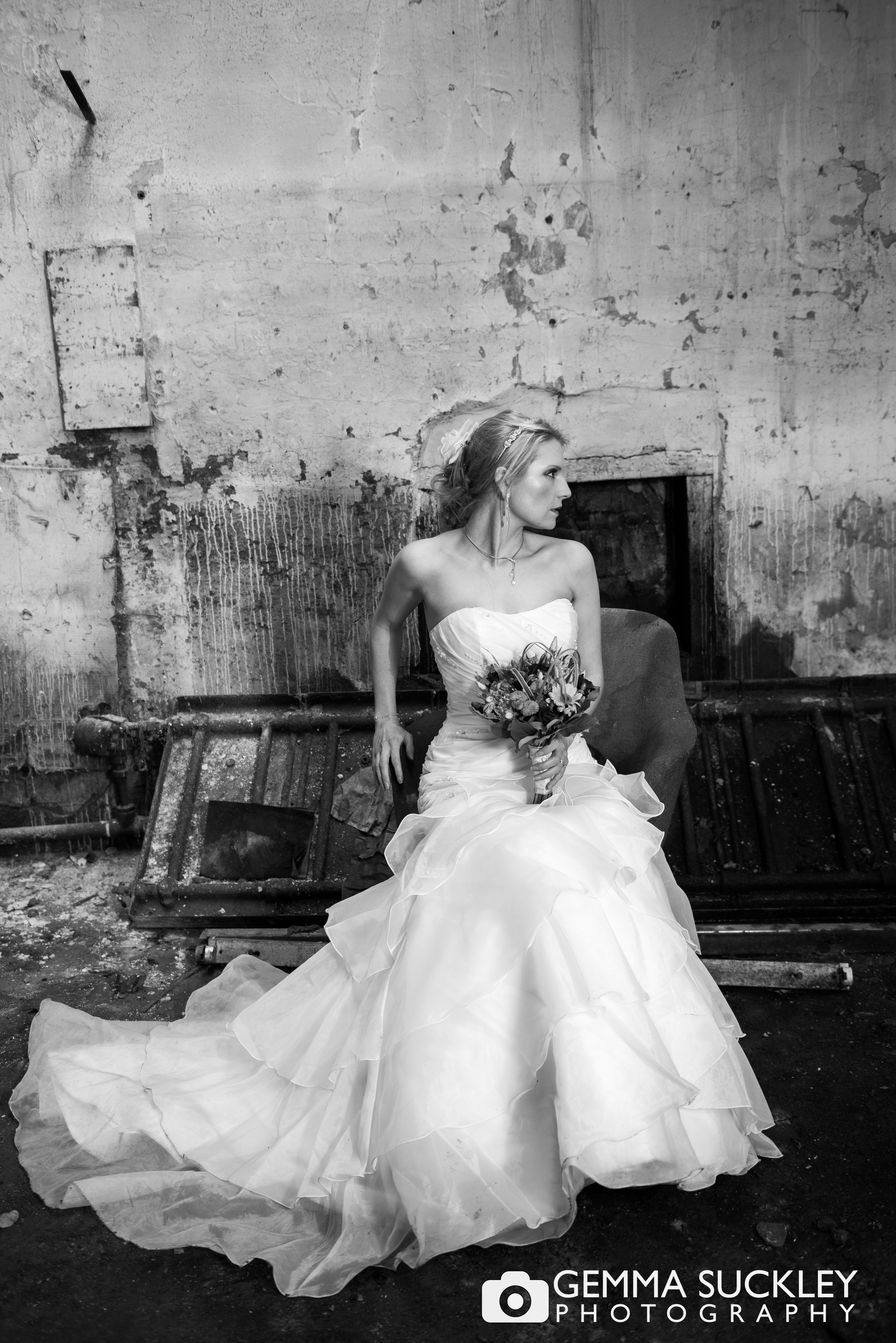 styled-bridal-photo-shoot.jpg