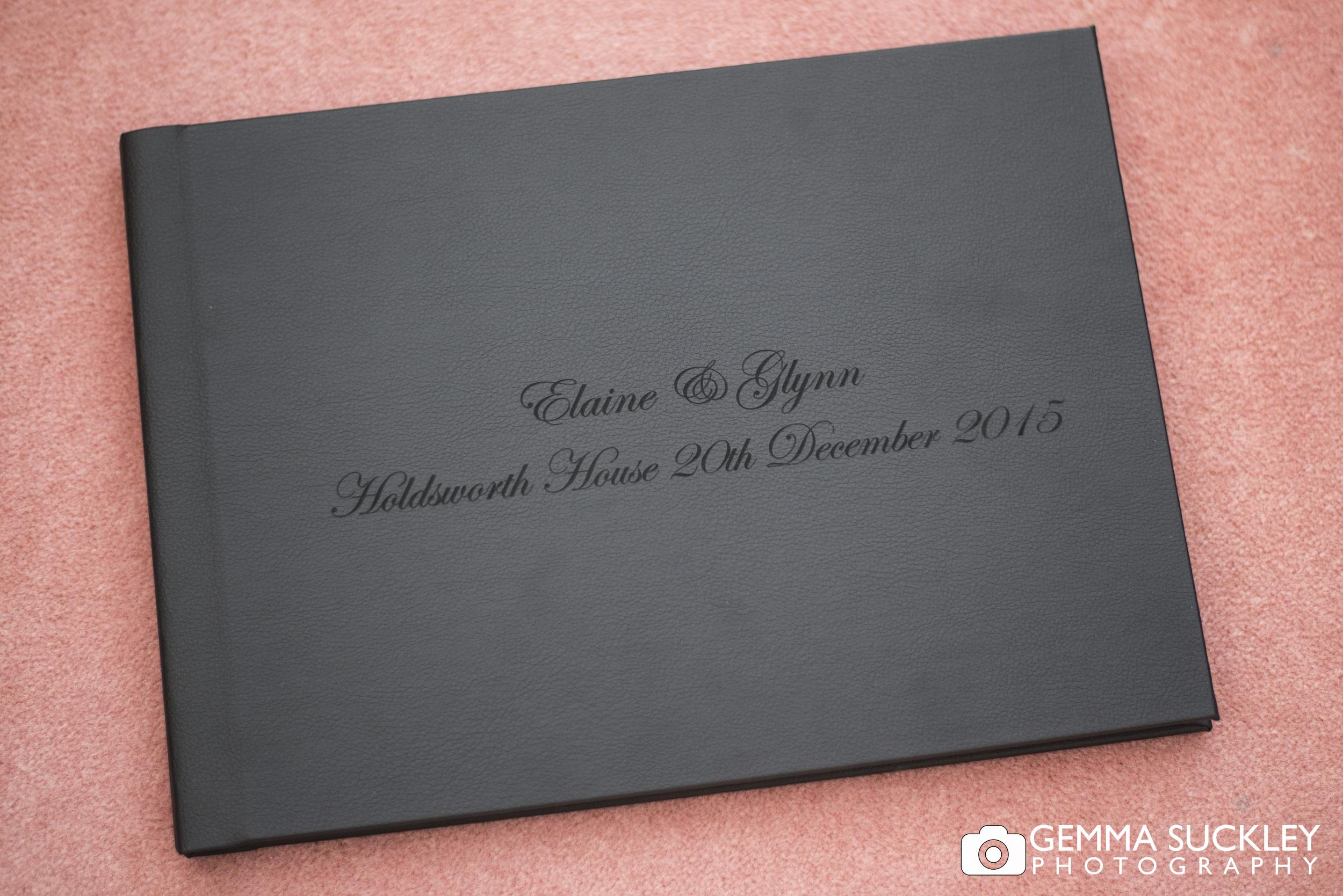 leather-bound-wedding-album.jpg