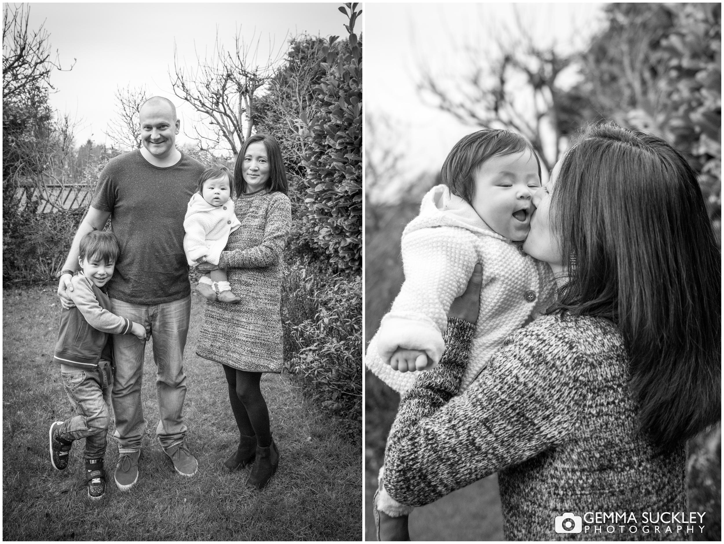 family-photos-bradford-photography.jpg