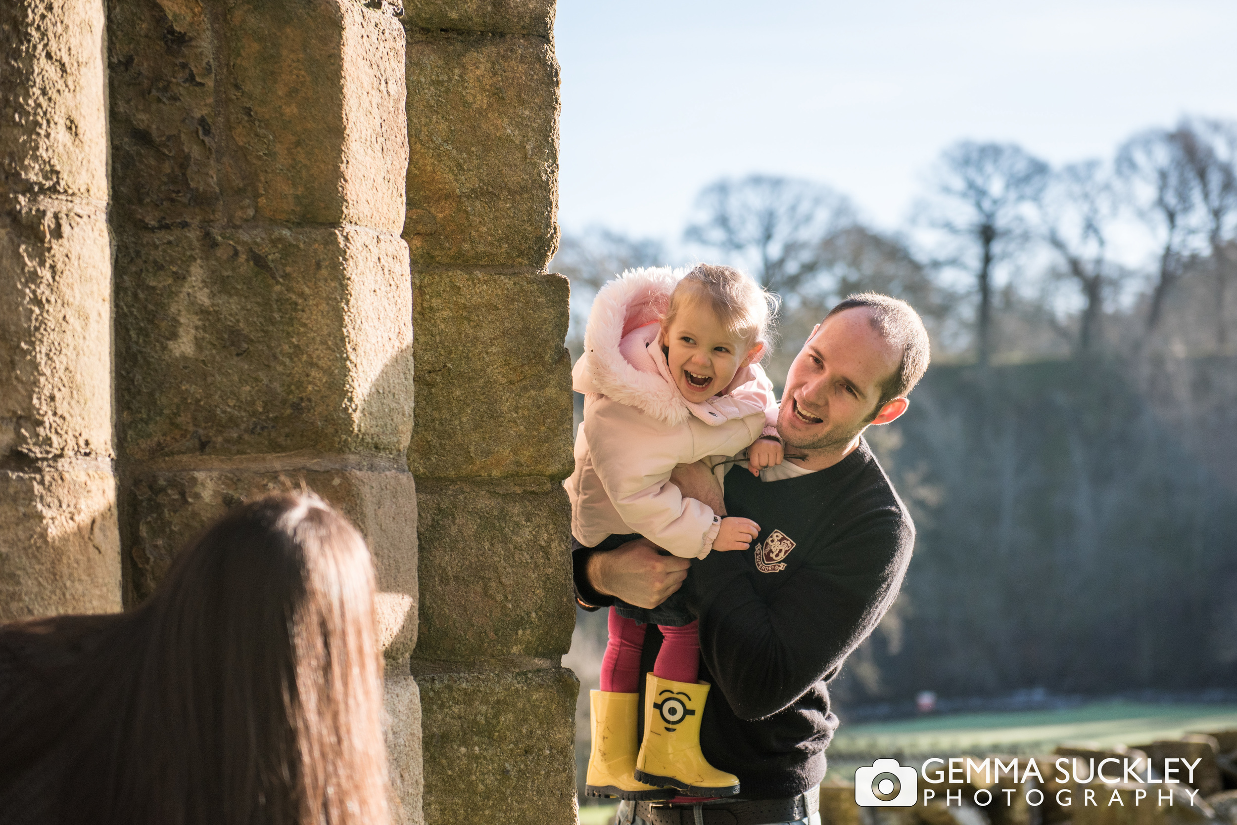 bolton-abbey-family-portraits.JPG