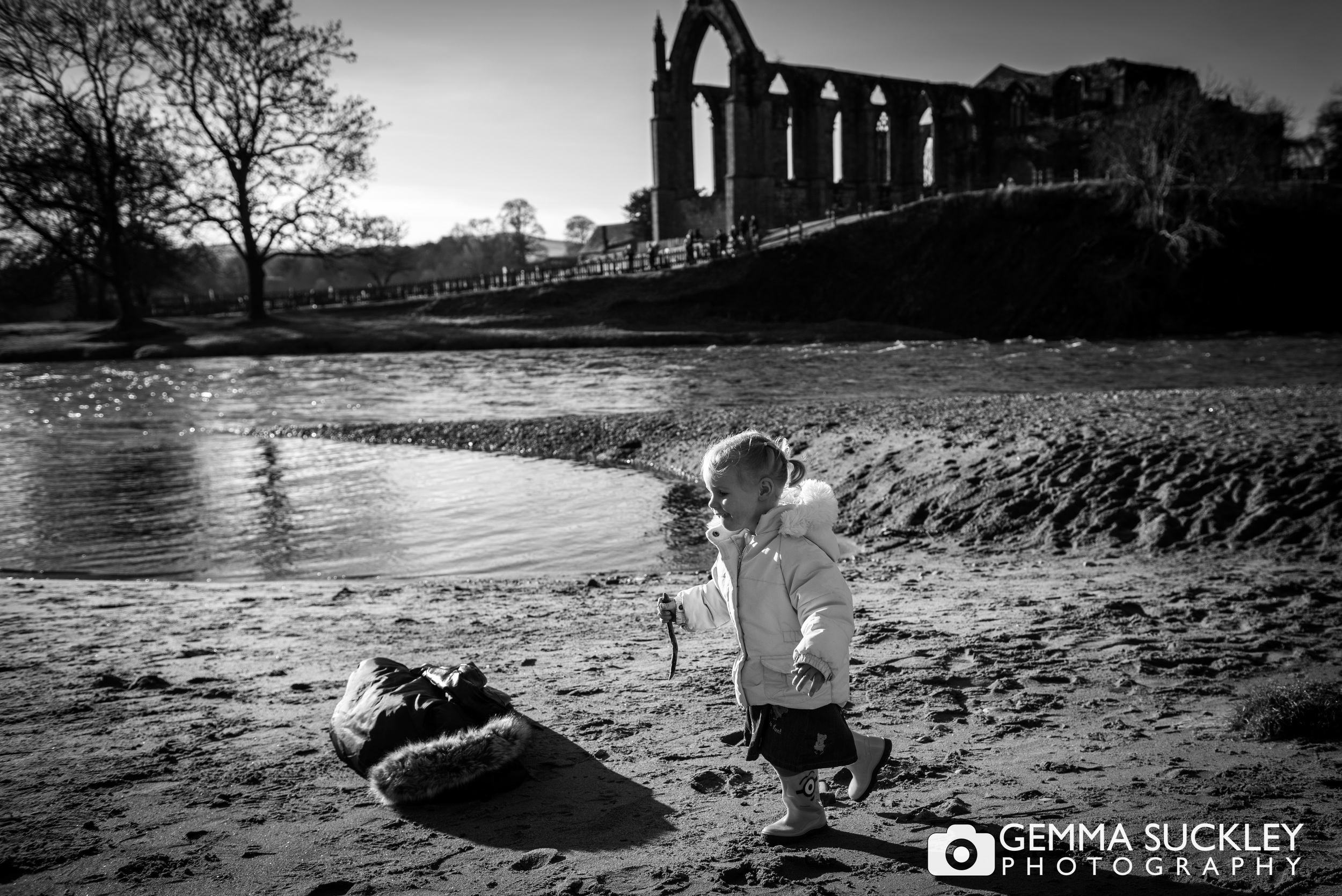 bolton-abbey-photo-shoot.JPG
