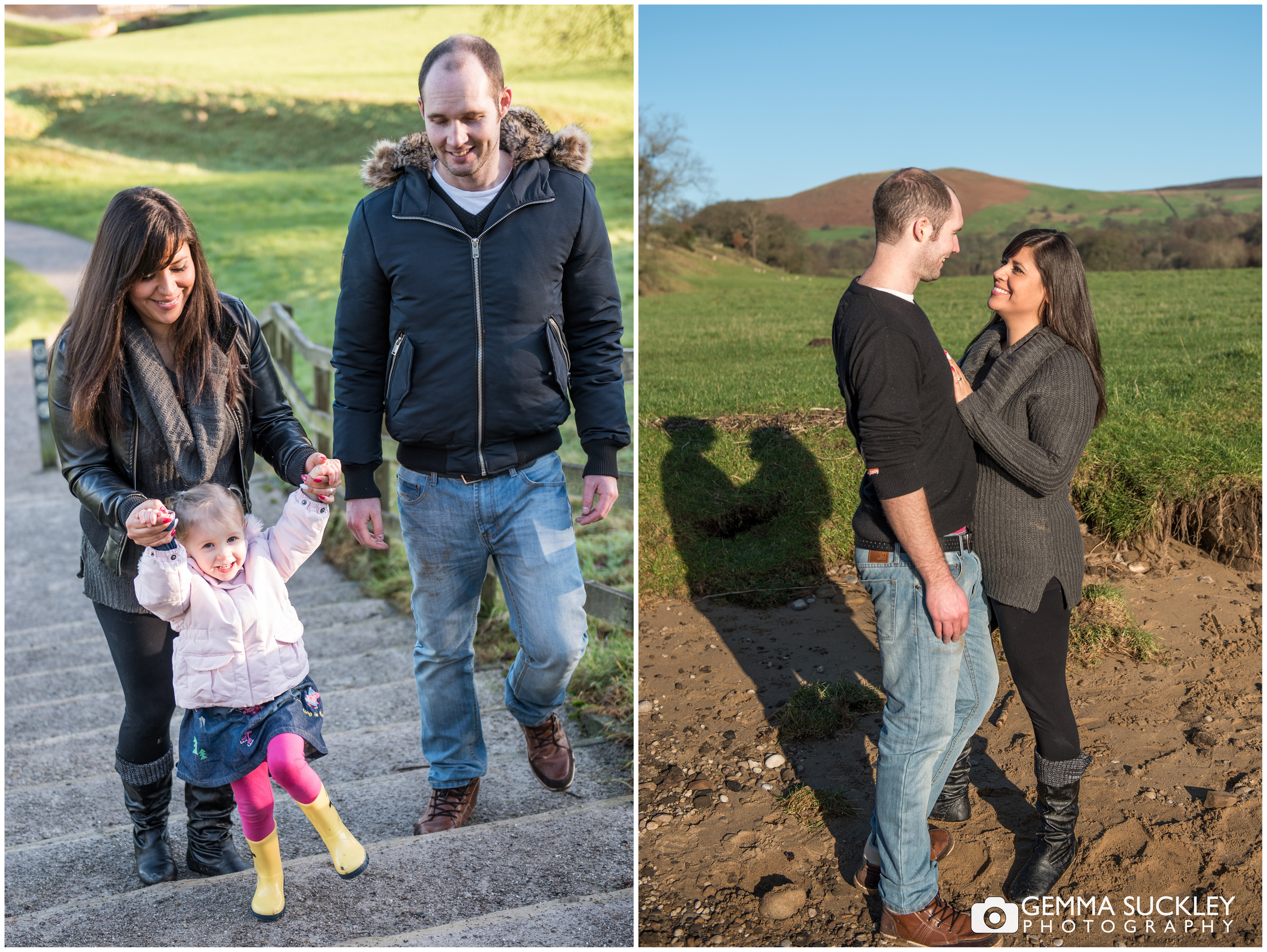 family-portraits-photography-bolton-abbey.jpg