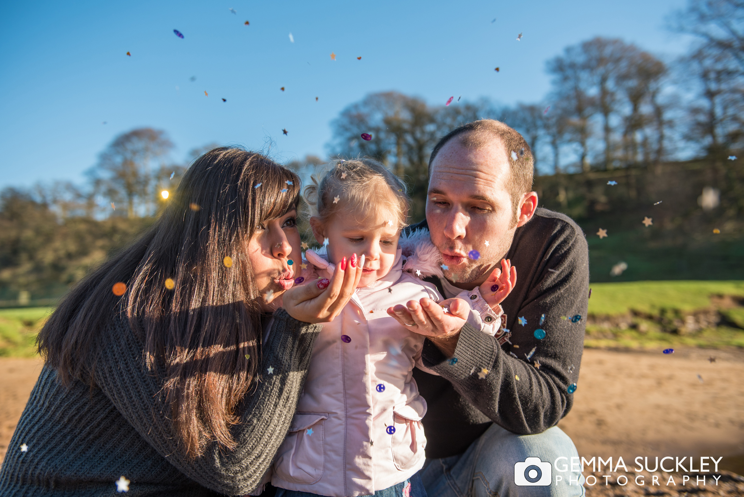 family-portraiture-at-bolton-abbey.JPG
