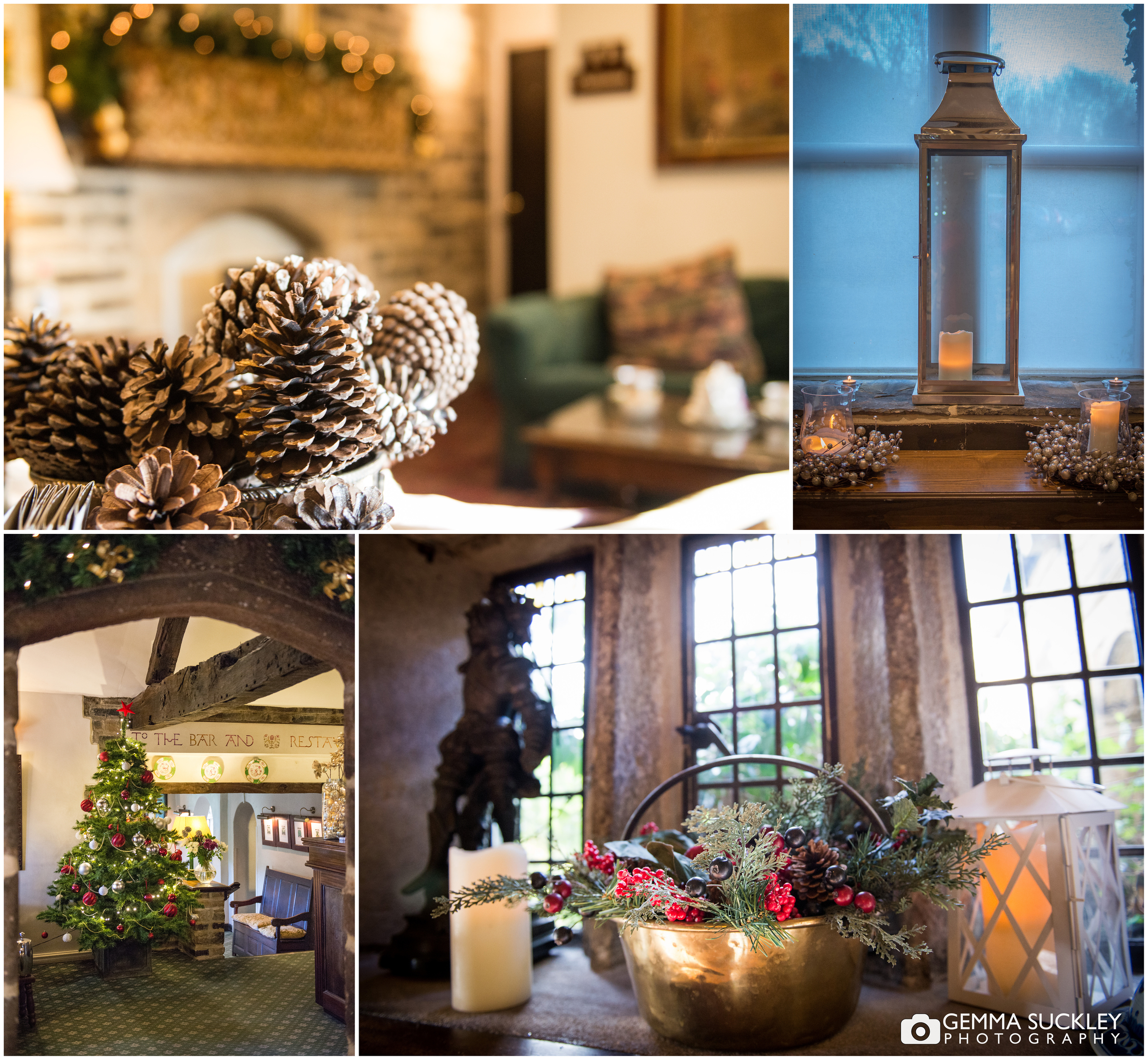 holdworth-house-christmas-weddingjpg.jpg
