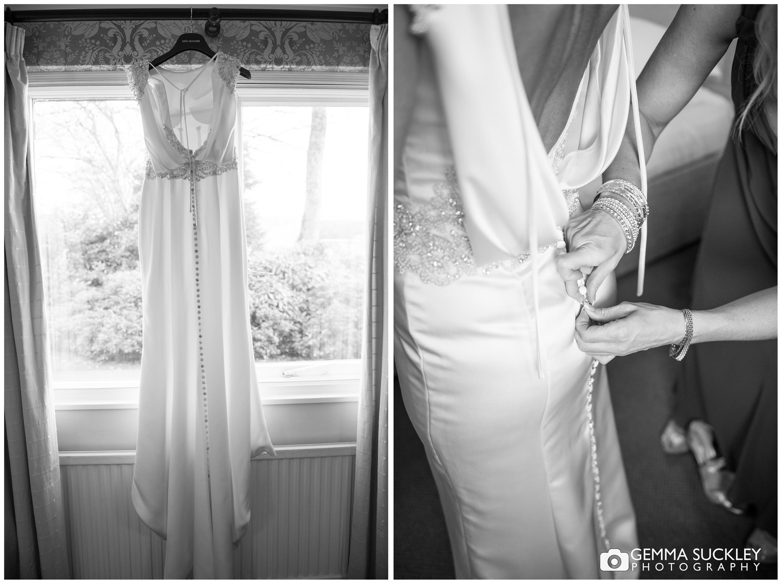 Elegance-of-scholes-wedding-dress.jpg