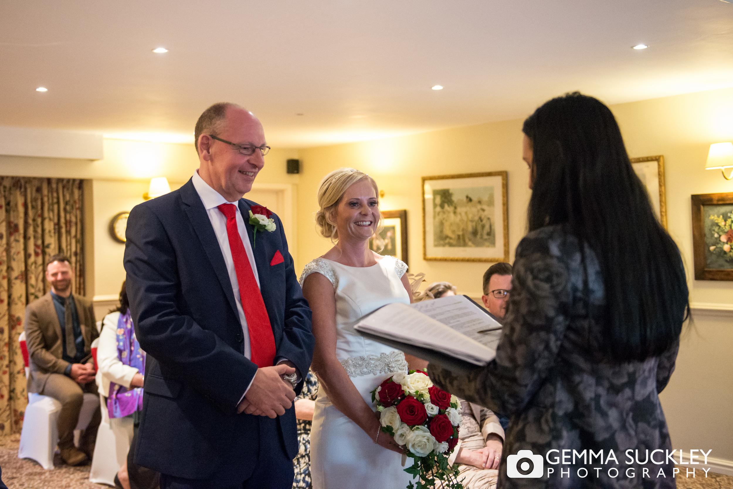 holdsworth-house-ceremony.JPG